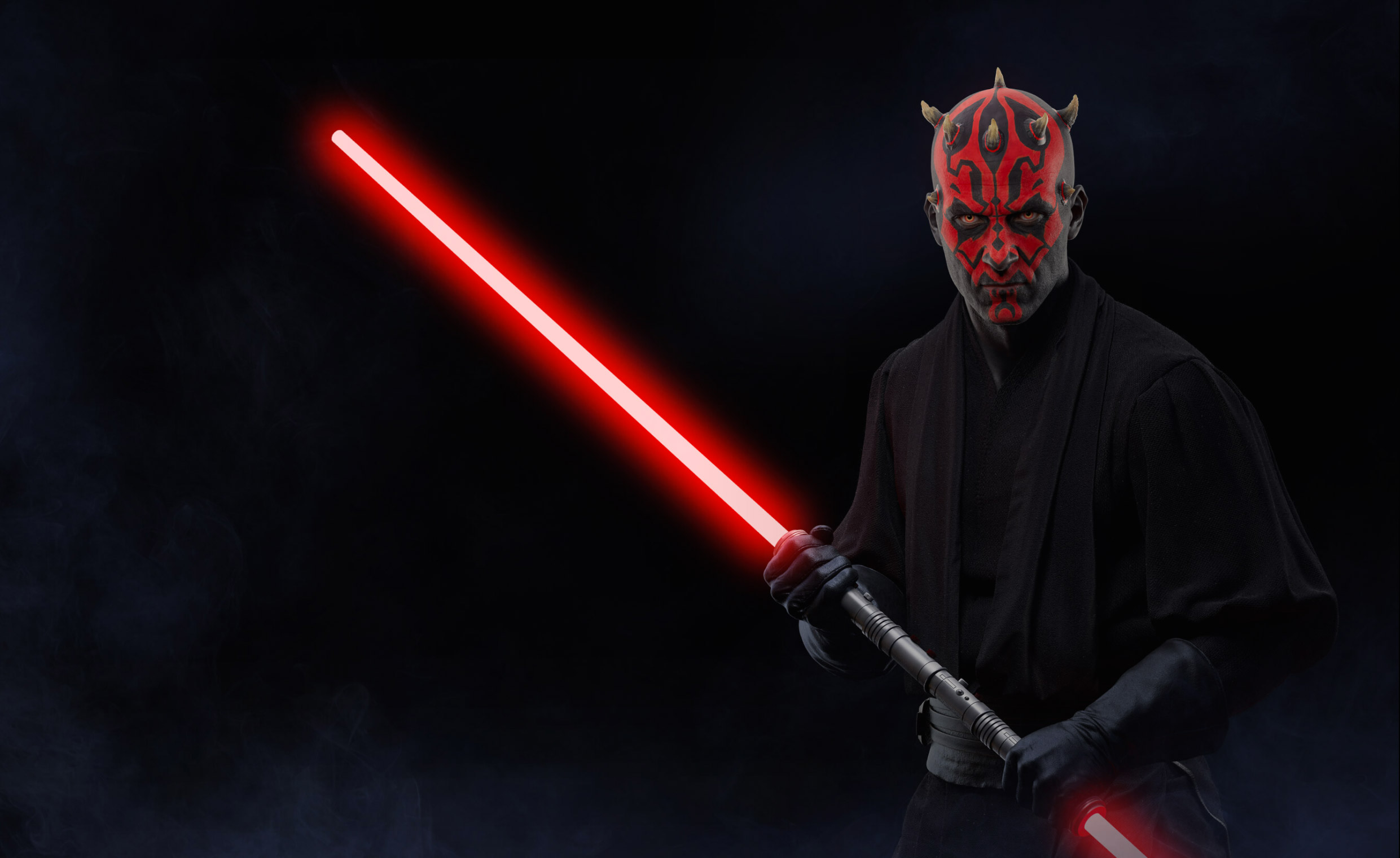 Star Wars Battlefront Darth Maul, HD Games, 4k Wallpapers ...