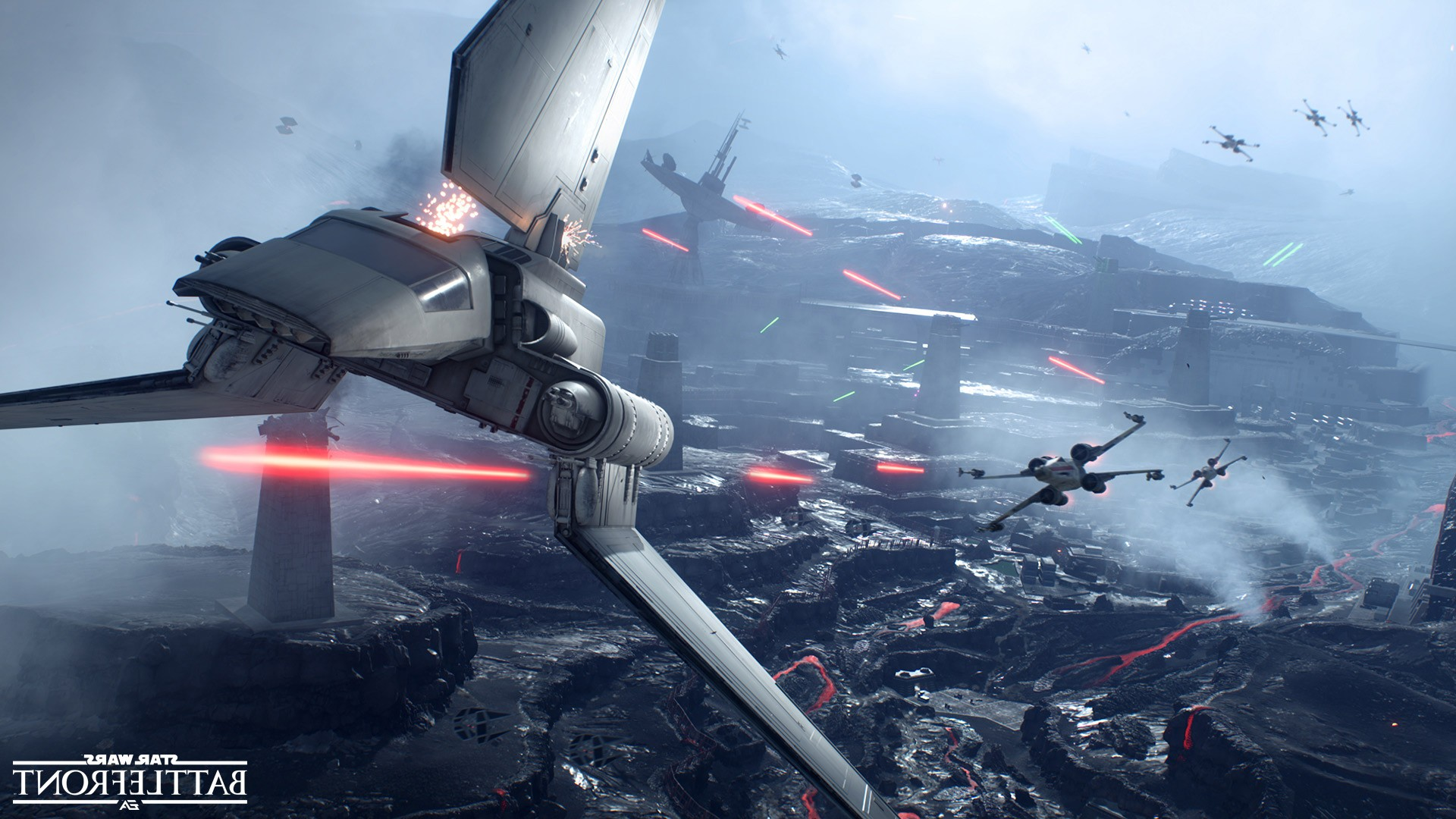 photo collection battlefront wallpaper 2560x1440