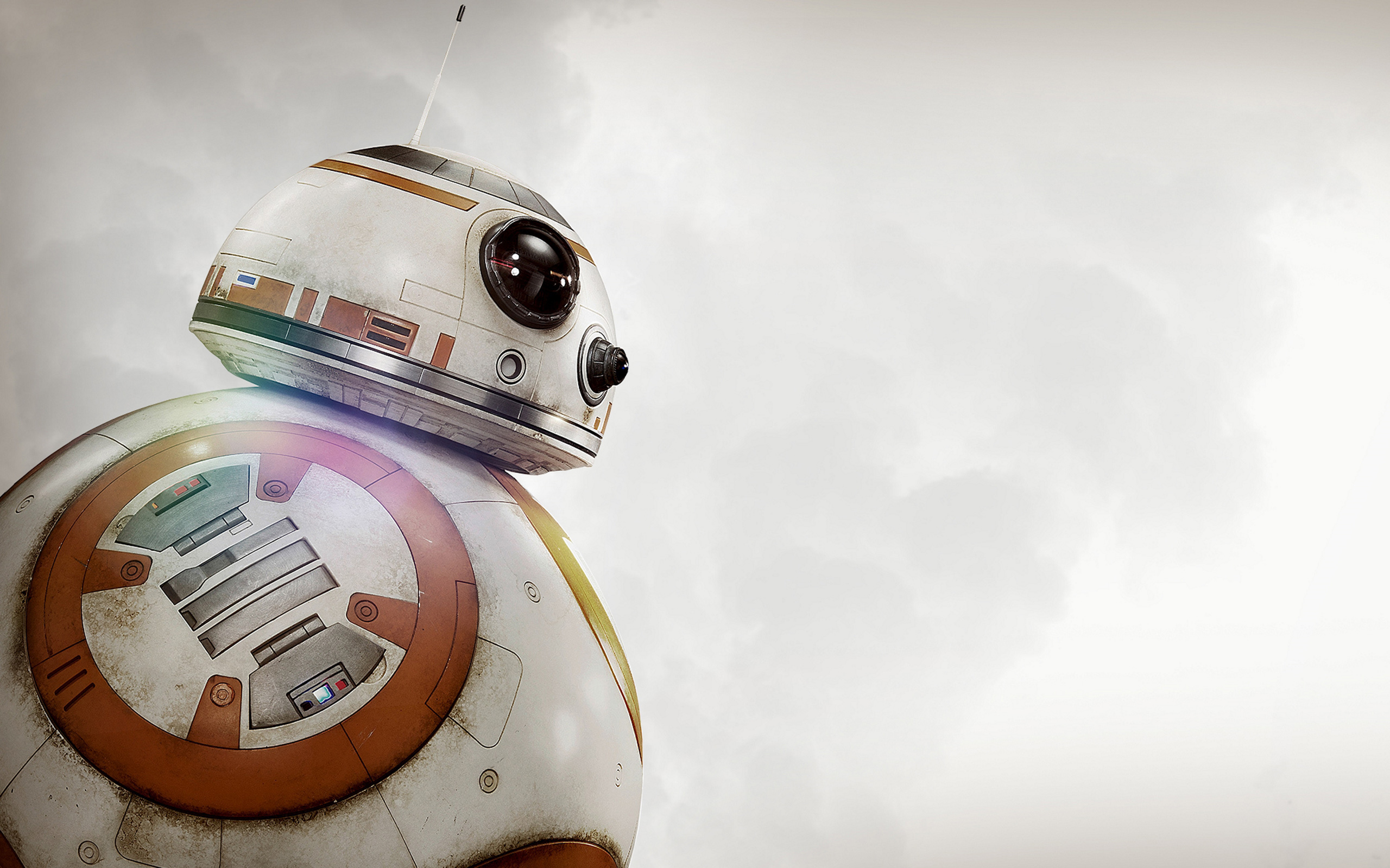 bb8 wallpaper hd - photo #1