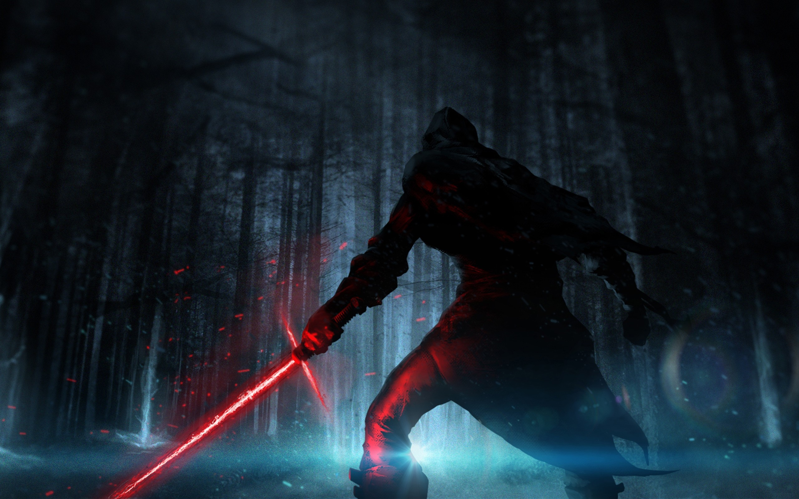 Star wars ep7 the force awakens 2 hd hd movies 4k - Star wars the force awakens desktop wallpaper ...