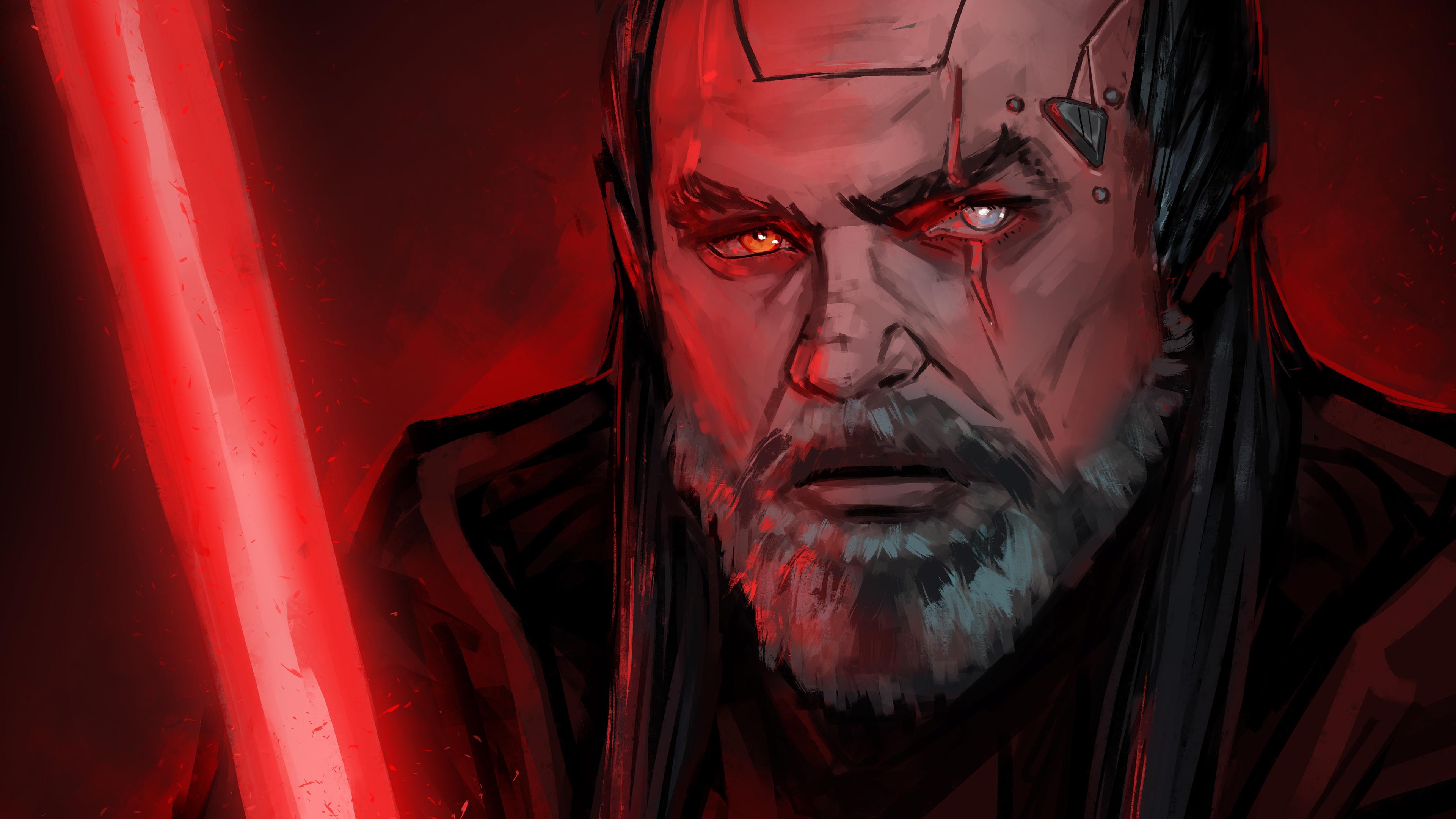 Star Wars Luke Skywalker 4k Artwork Hd Movies 4k
