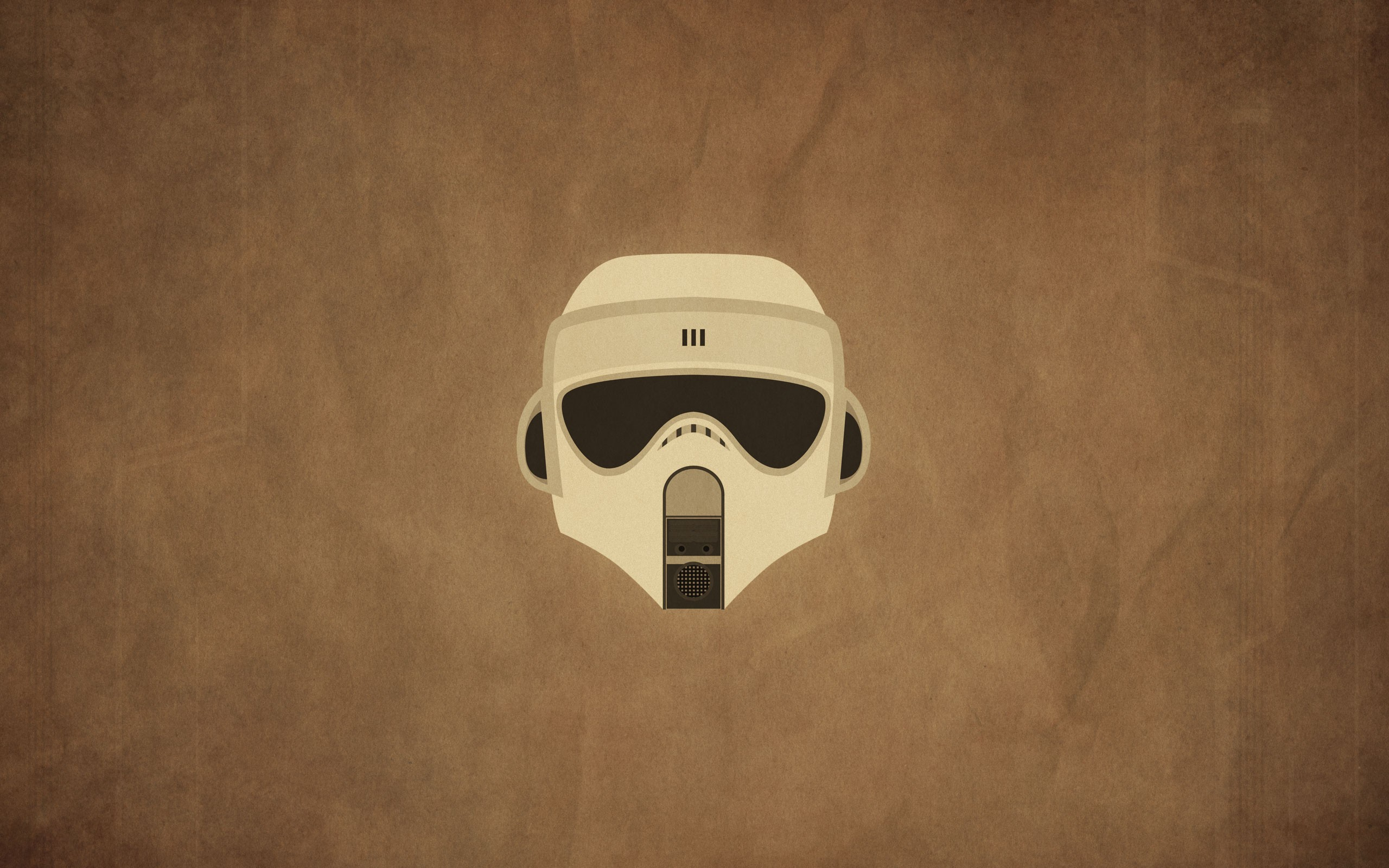 Popular Wallpaper Lord Name - star-wars-star-lord-wide  Perfect Image Reference_526039.jpg