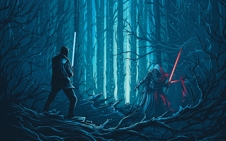 Top Wallpaper Macbook Star Wars - star-wars-the-force-awakens  Perfect Image Reference_545082.jpg