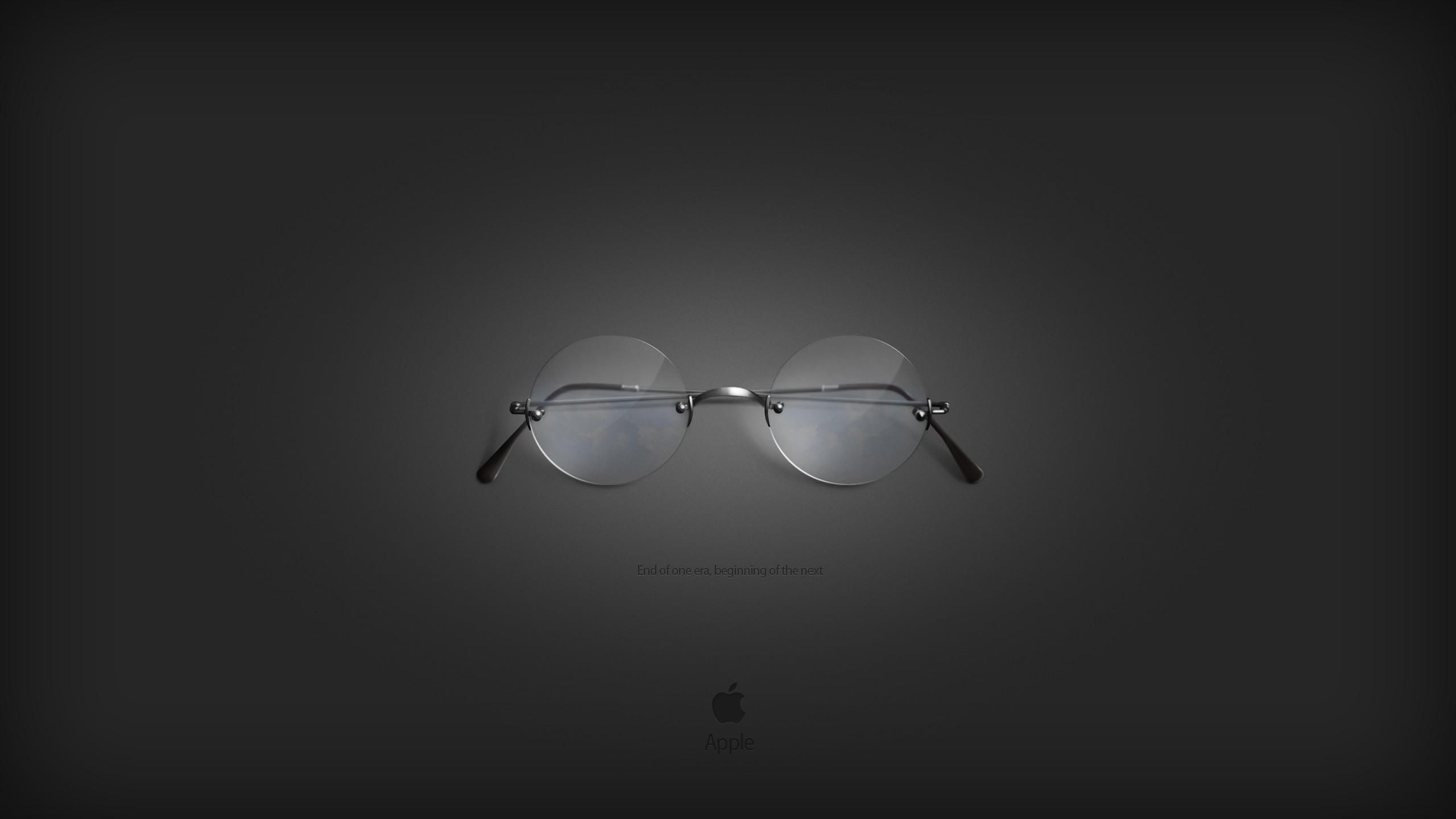 Steve Jobs Minimalism HD Typography 4k Wallpapers Images