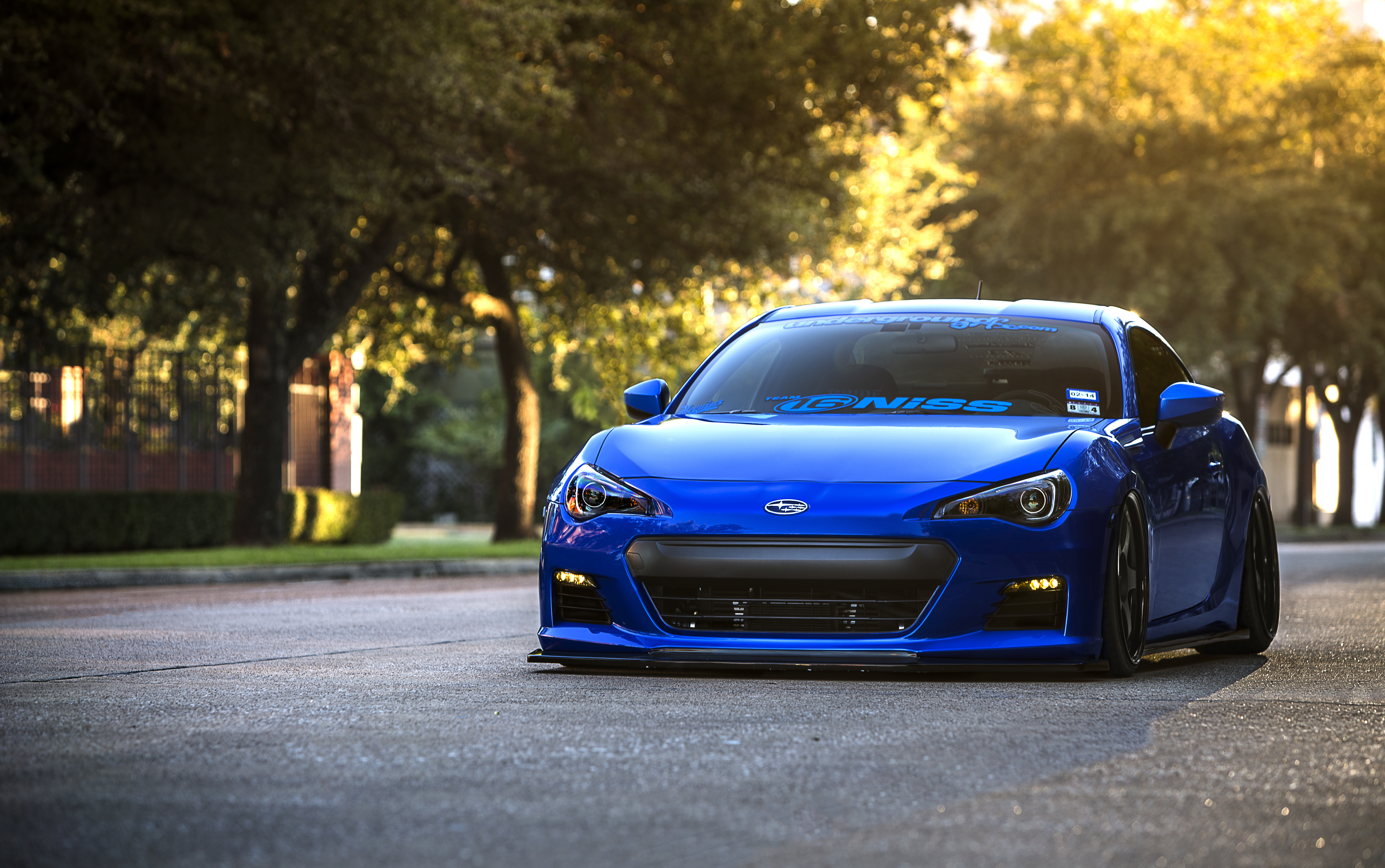 Subaru Brz HD Cars 4k Wallpapers Images Backgrounds Photos And