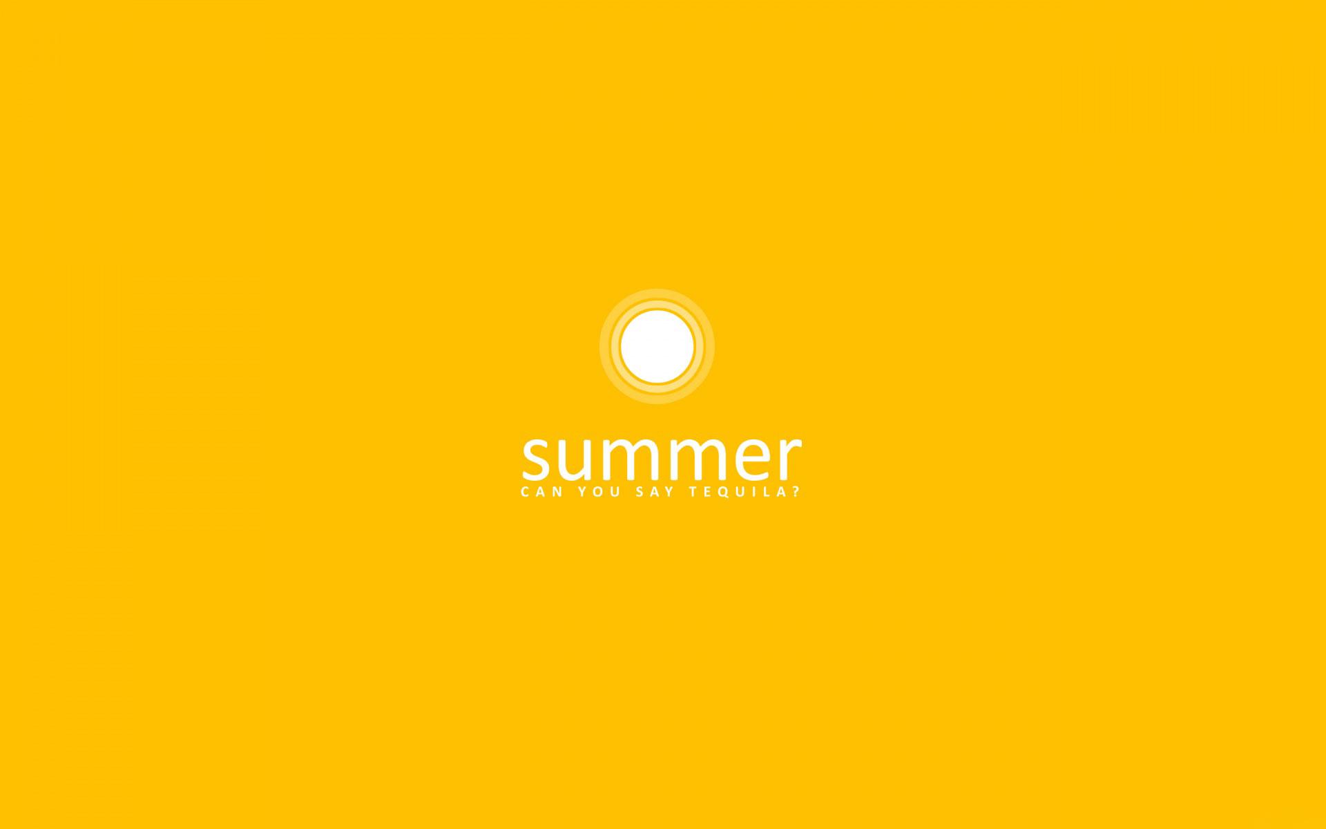 2932x2932 Pubg Android Game 4k Ipad Pro Retina Display Hd: Summer Minimalism, HD Artist, 4k Wallpapers, Images
