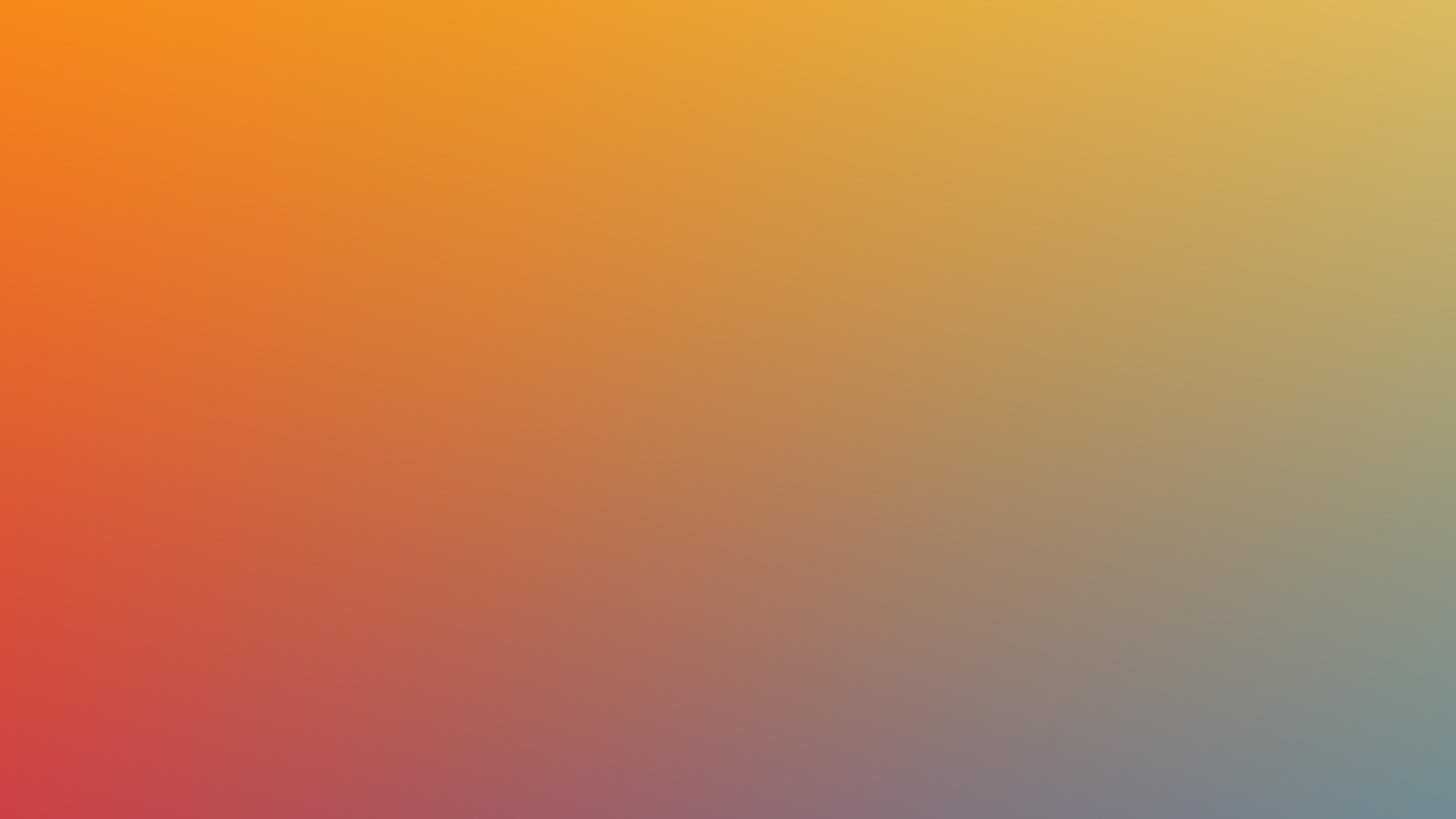 Sun Blur Gradient Minimalist 4k Hd Abstract 4k Wallpapers