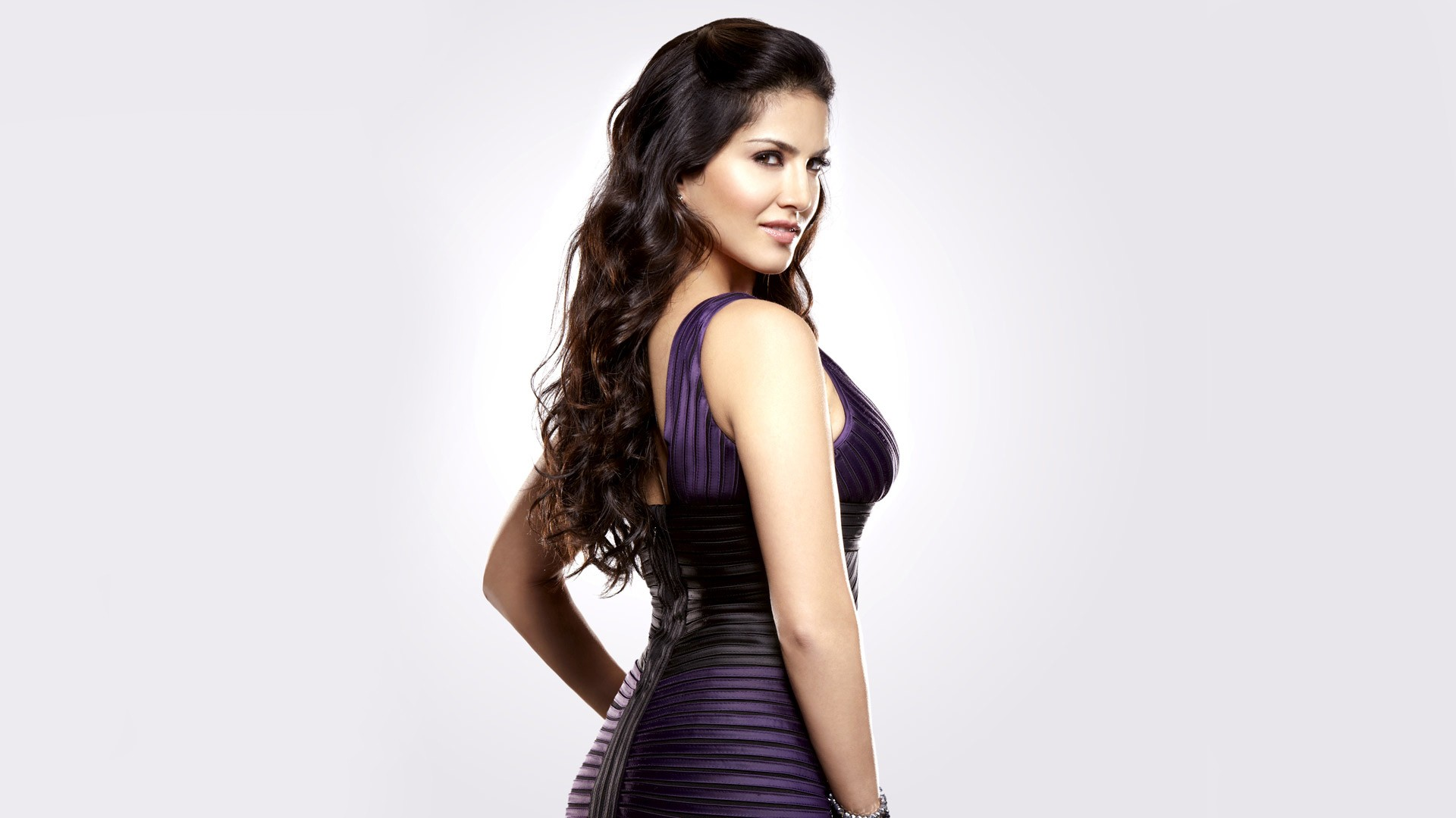 sunny leone 2, hd indian celebrities, 4k wallpapers, images