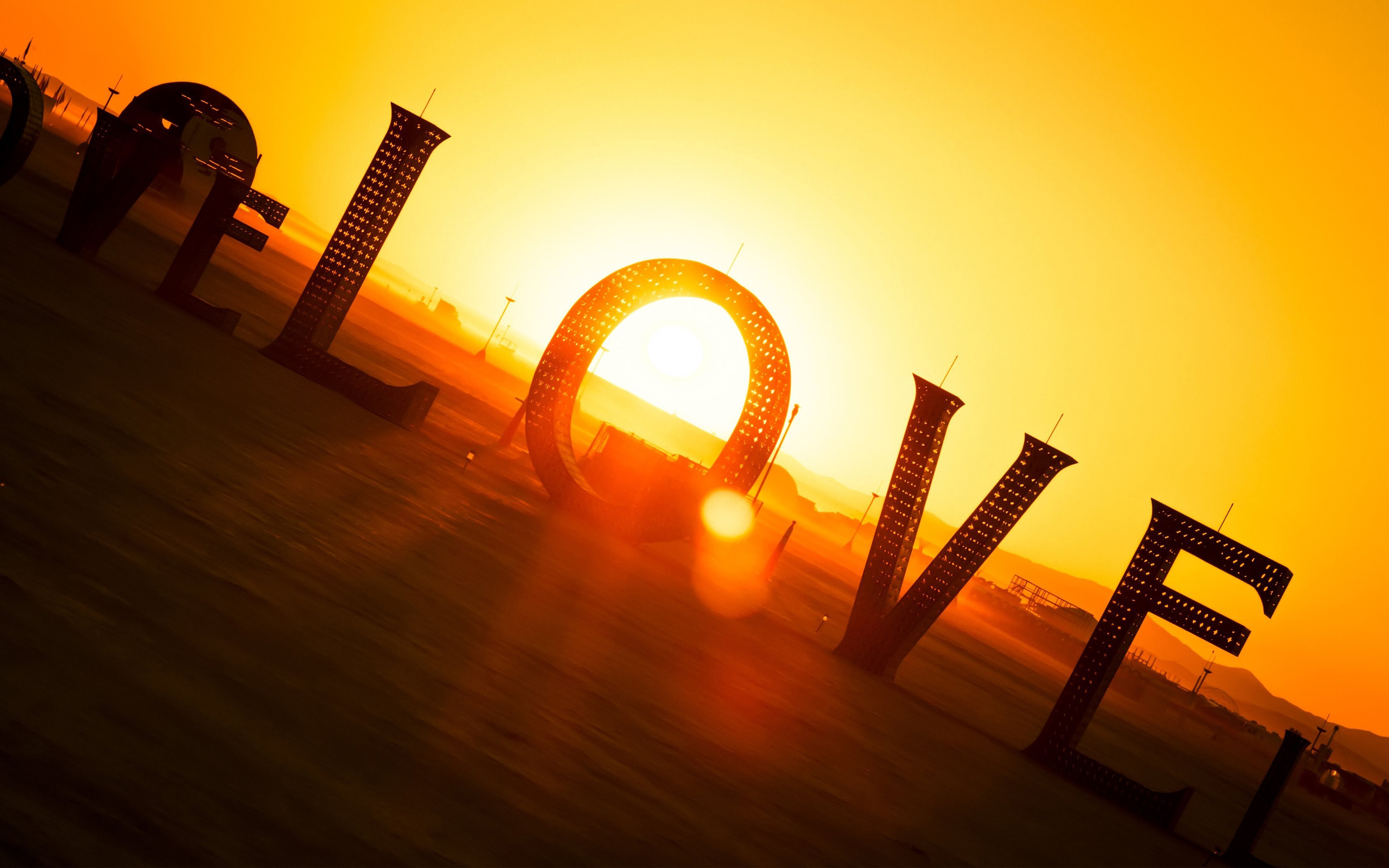 sunset love, hd love, 4k wallpapers, images, backgrounds, photos and