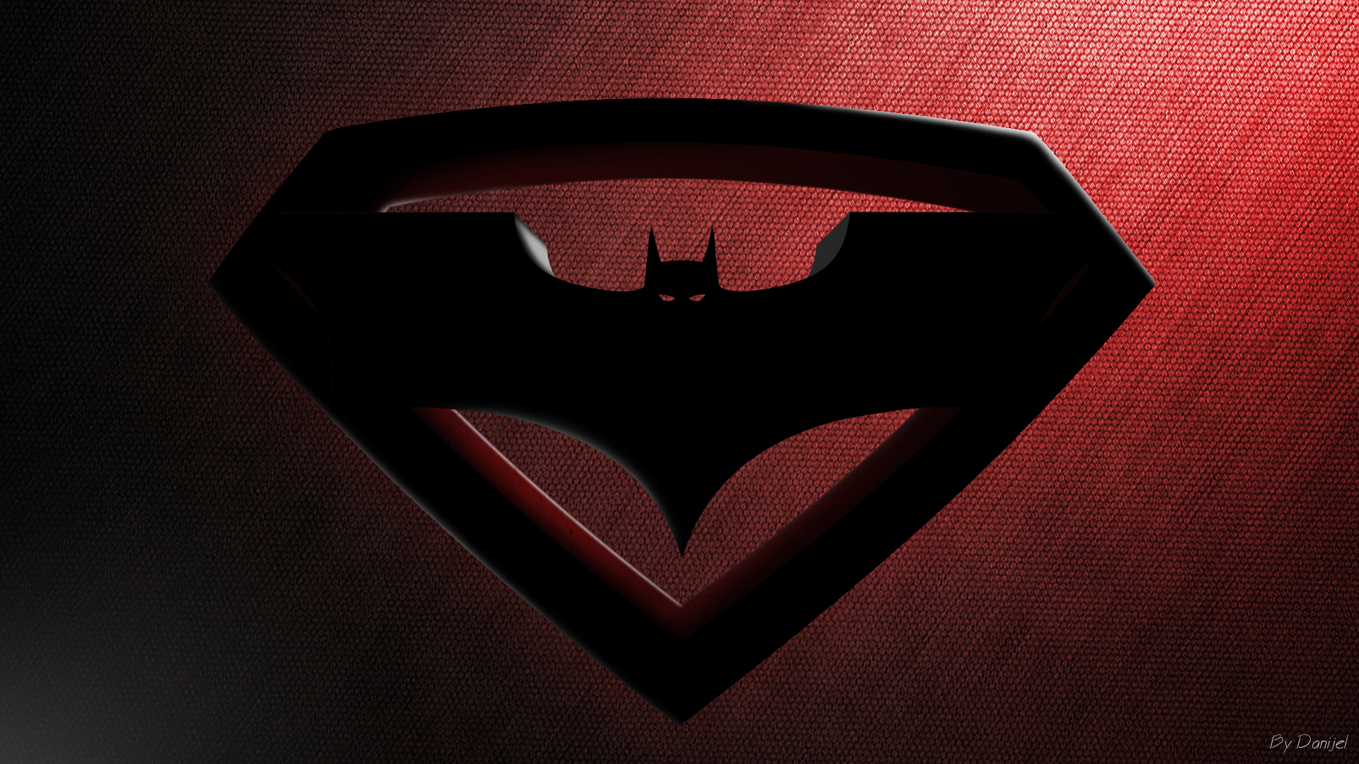 super bat, hd movies, 4k wallpapers, images, backgrounds, photos and