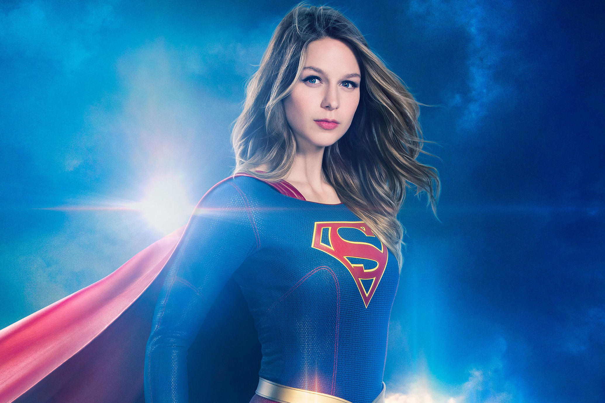 Supergirl Tv Show 2016, HD Tv Shows, 4k Wallpapers, Images ...