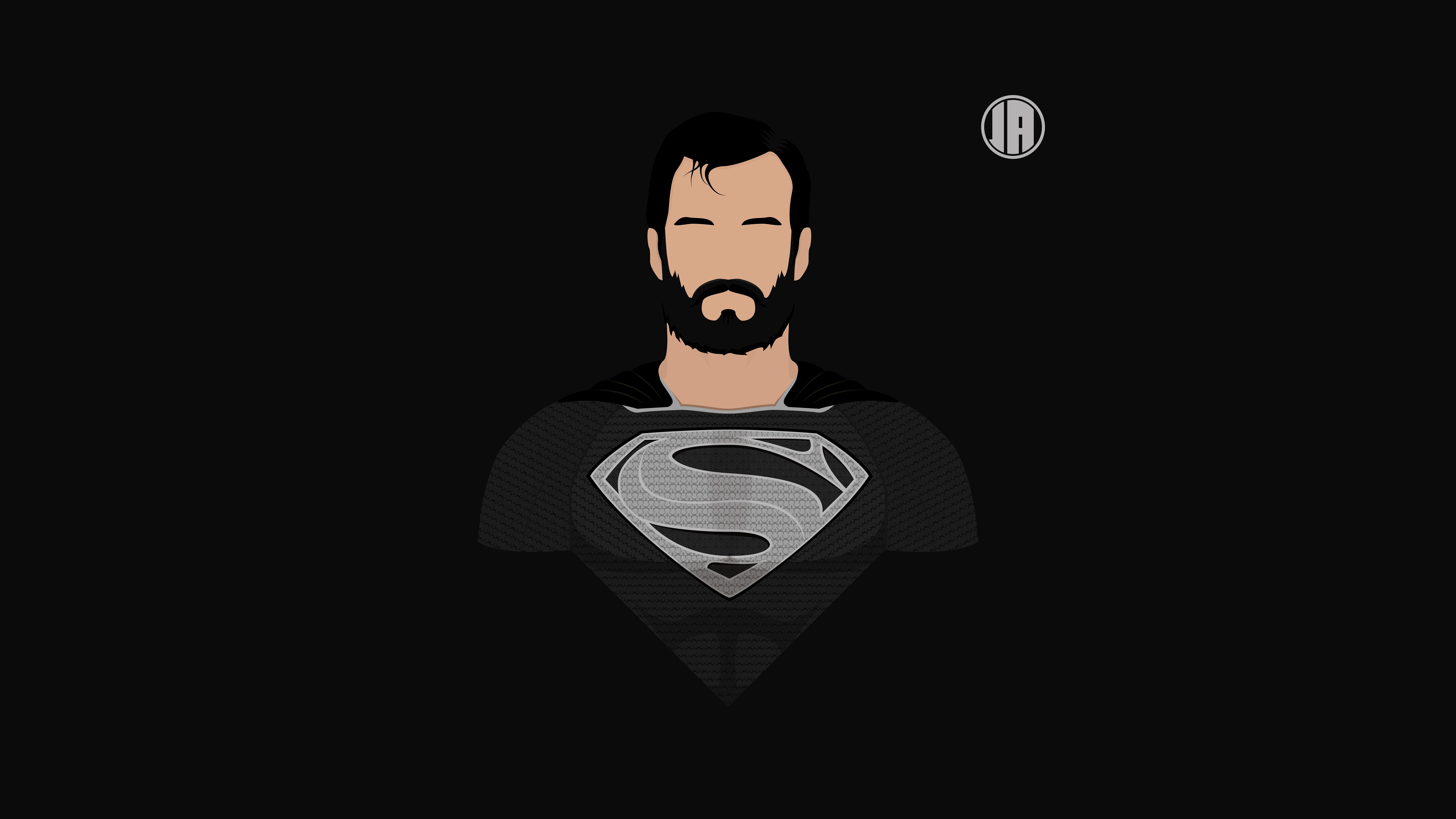 Unduh 1000 Wallpaper Hd Superman HD