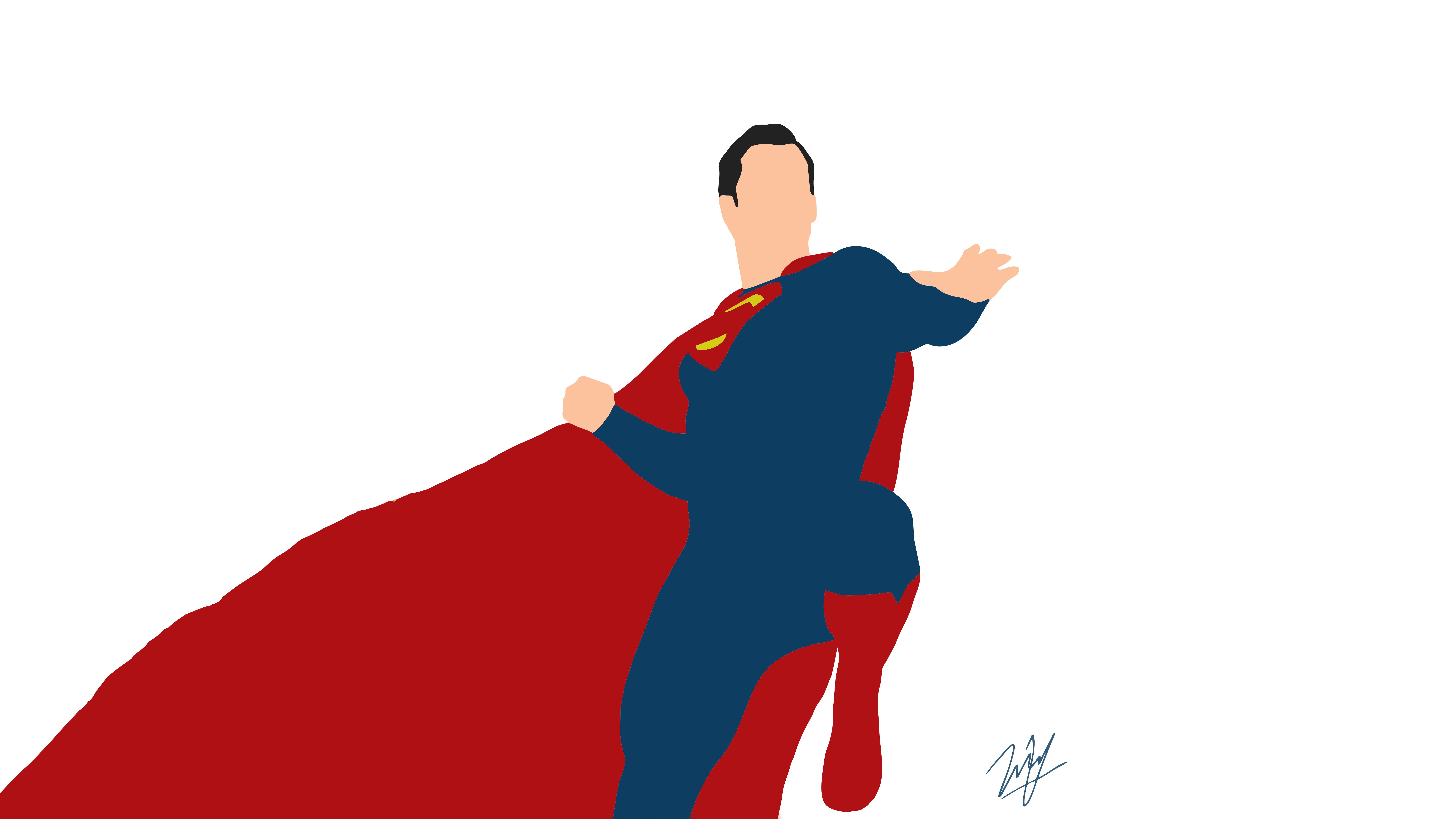 750x1334 Pubg Minimalism 4k Iphone 6 Iphone 6s Iphone 7: 1080x1920 Superman Justice League Minimalism Iphone 7,6s,6
