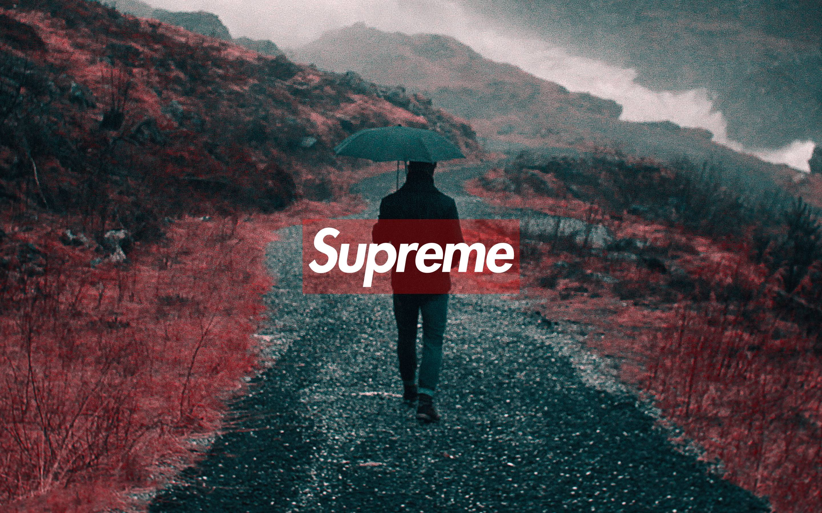 Supreme Hd Others 4k Wallpapers Images Backgrounds