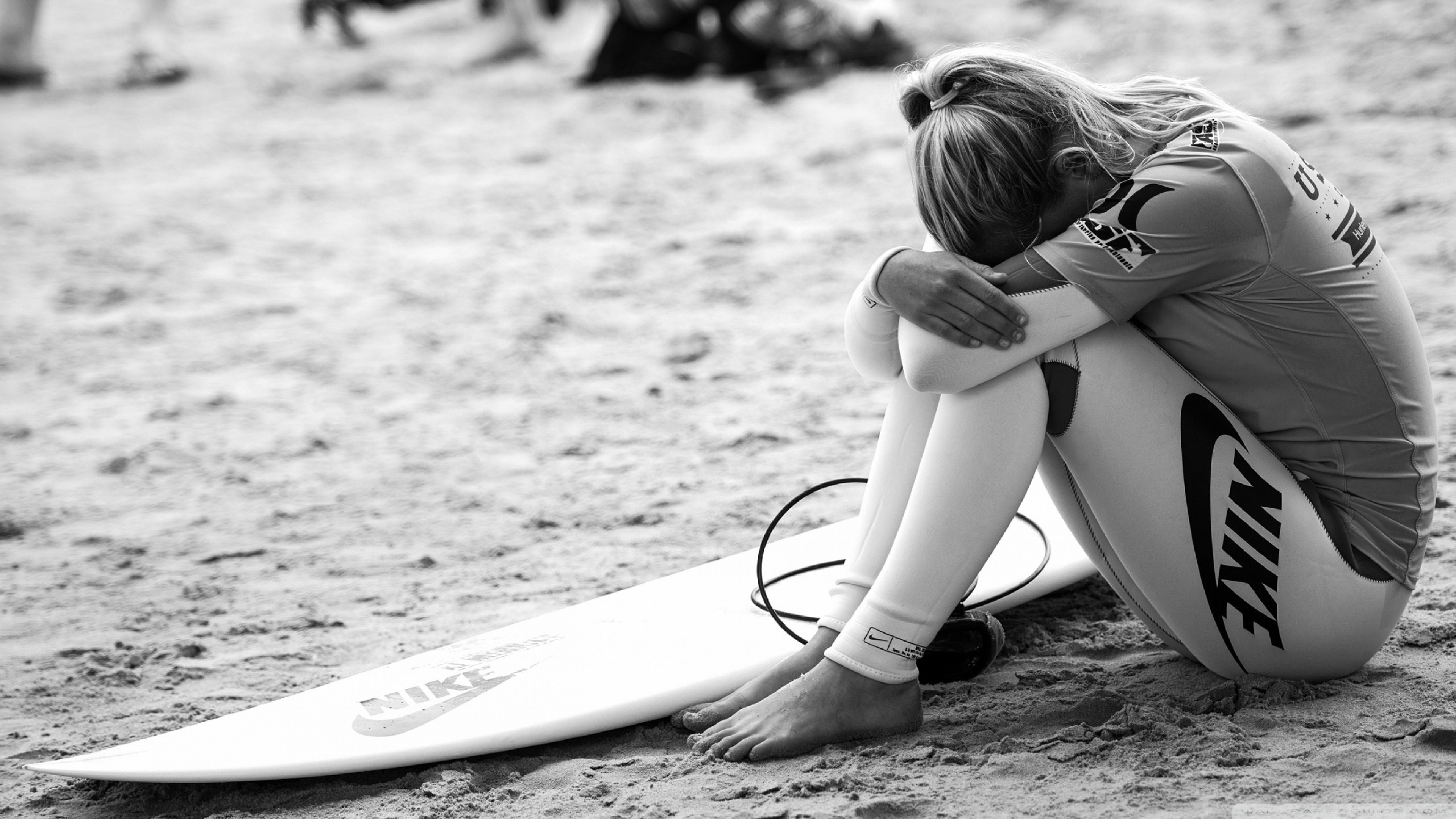 surfing girl, hd girls, 4k wallpapers, images, backgrounds, photos