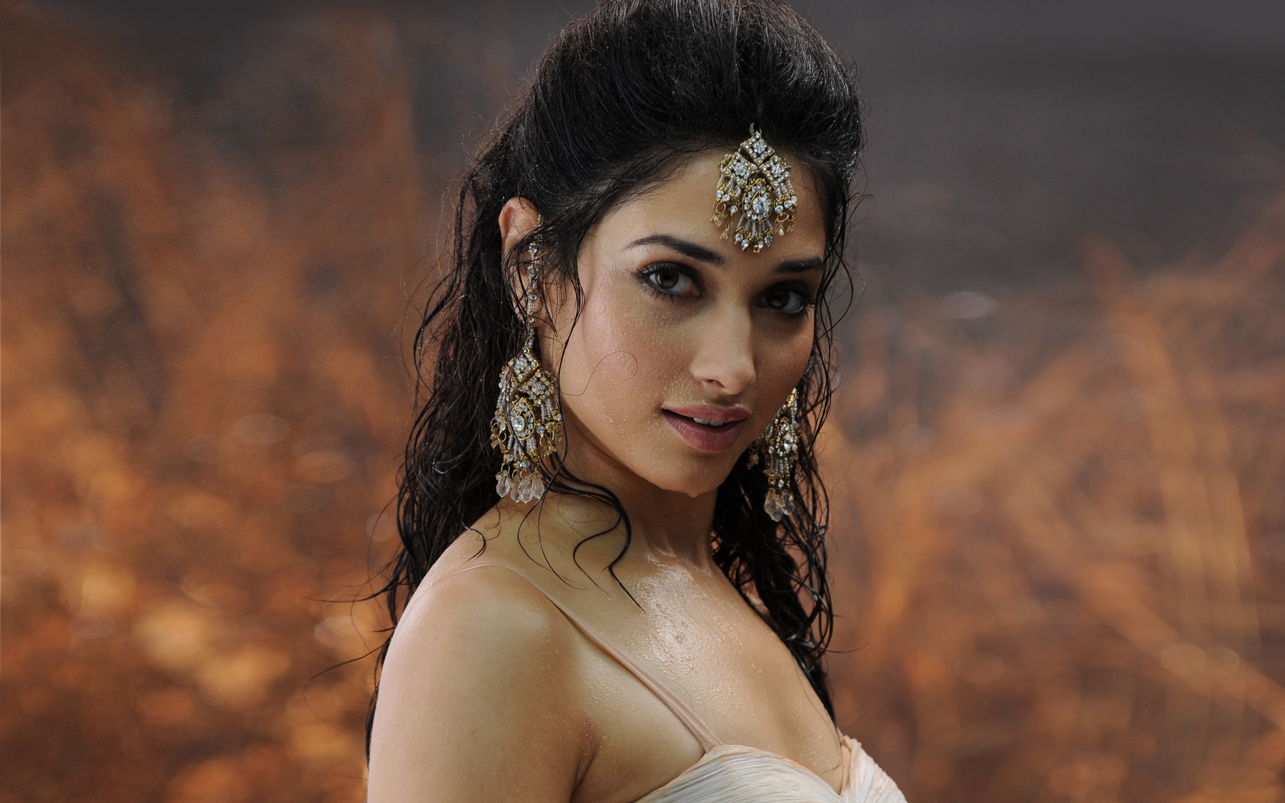 tamanna bhatia, hd indian celebrities, 4k wallpapers, images
