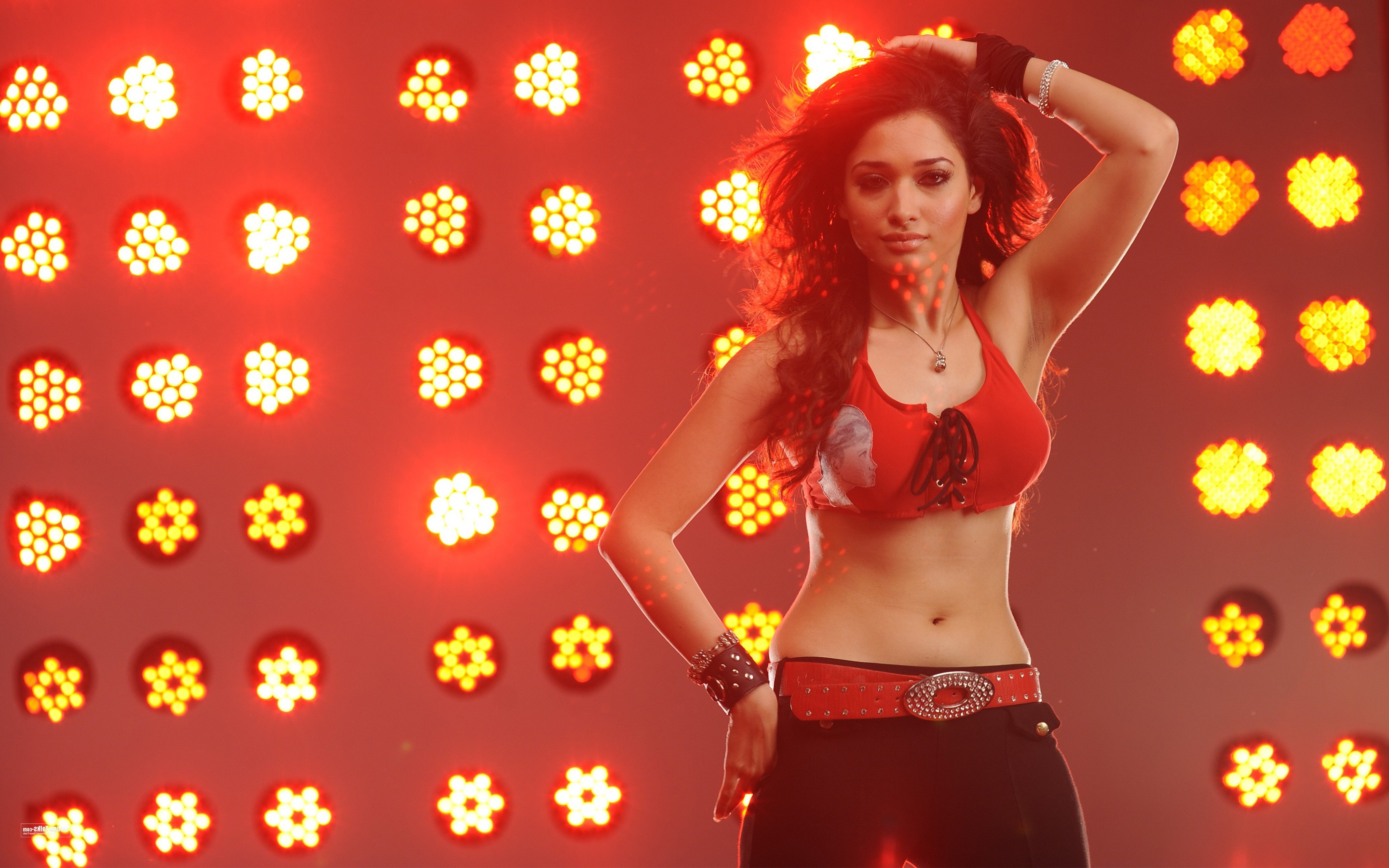 tamanna hot desktop, hd indian celebrities, 4k wallpapers, images