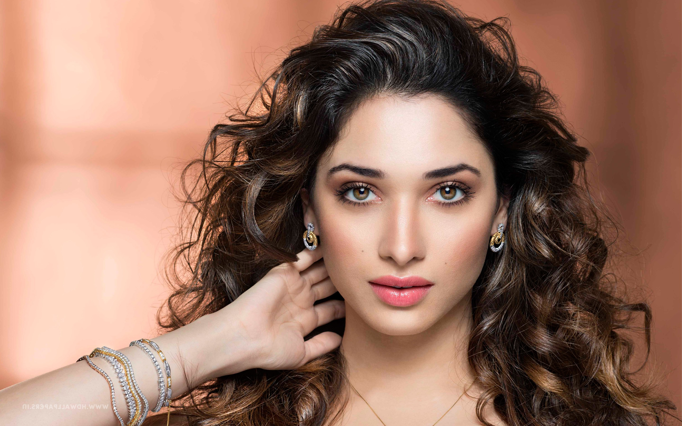 tamanna, hd indian celebrities, 4k wallpapers, images, backgrounds