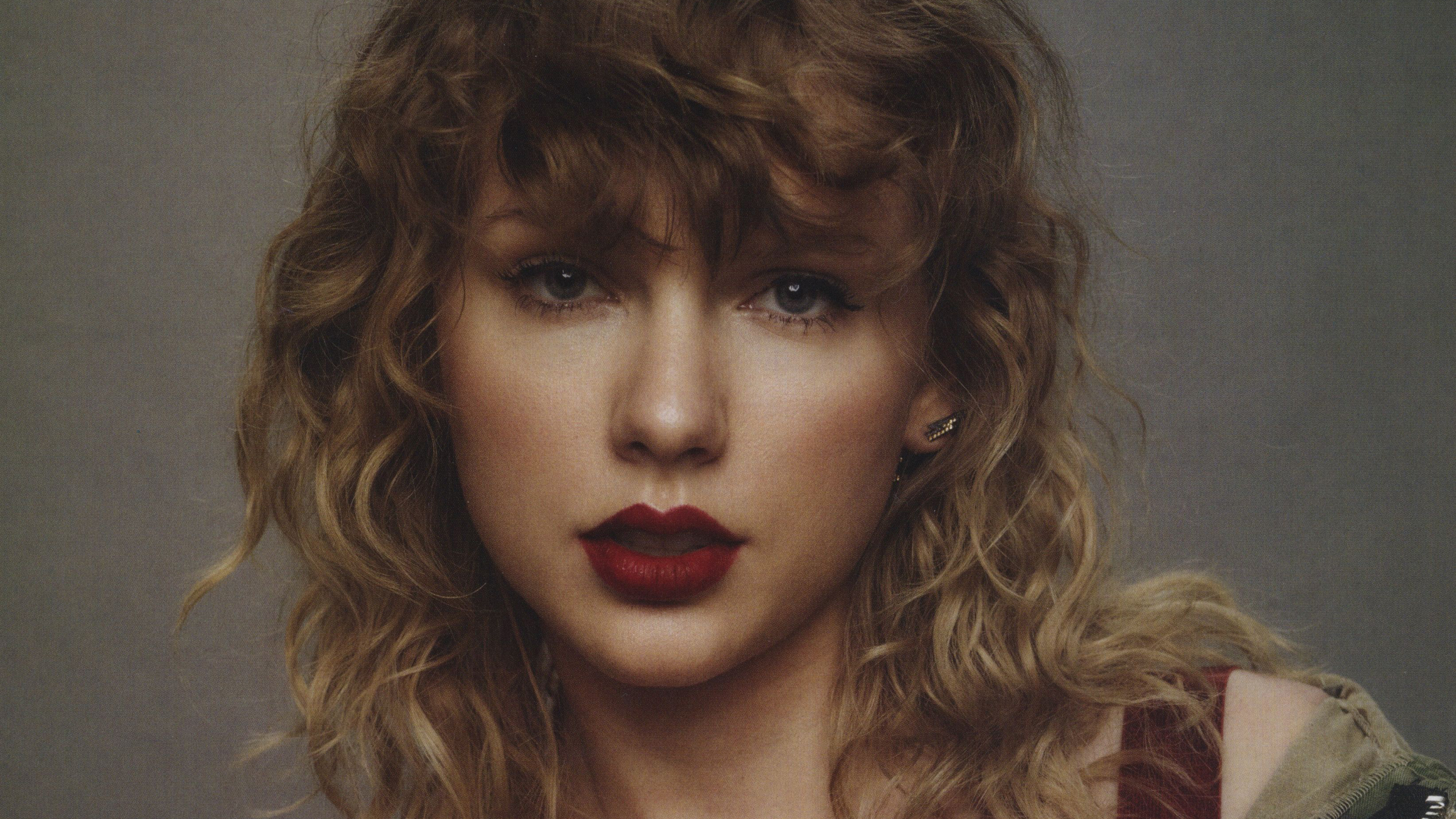 Taylor Swift 2018 4k, HD Music, 4k Wallpapers, Images