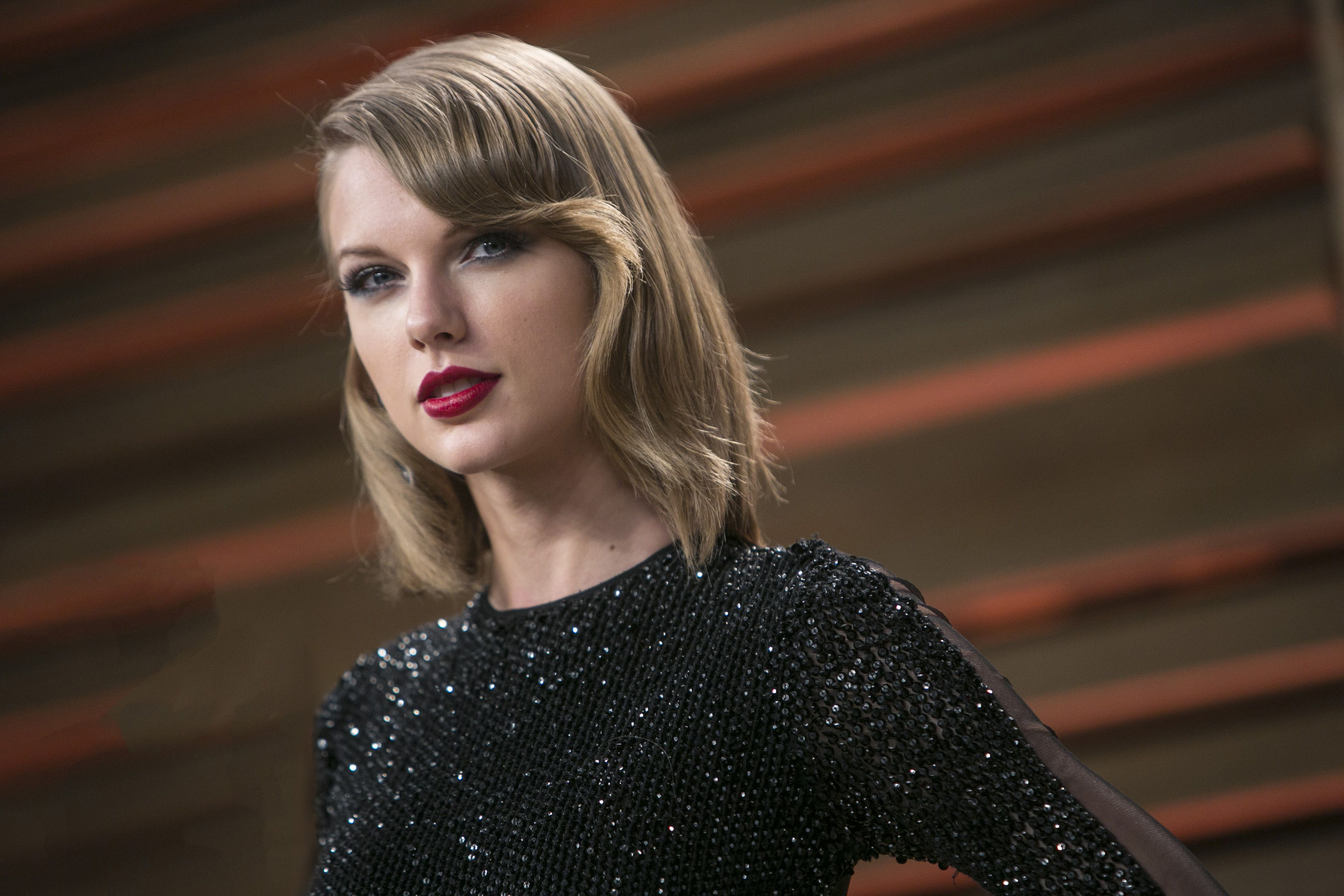 Taylor Swift 2018, HD Celebrities, 4k Wallpapers, Images ...