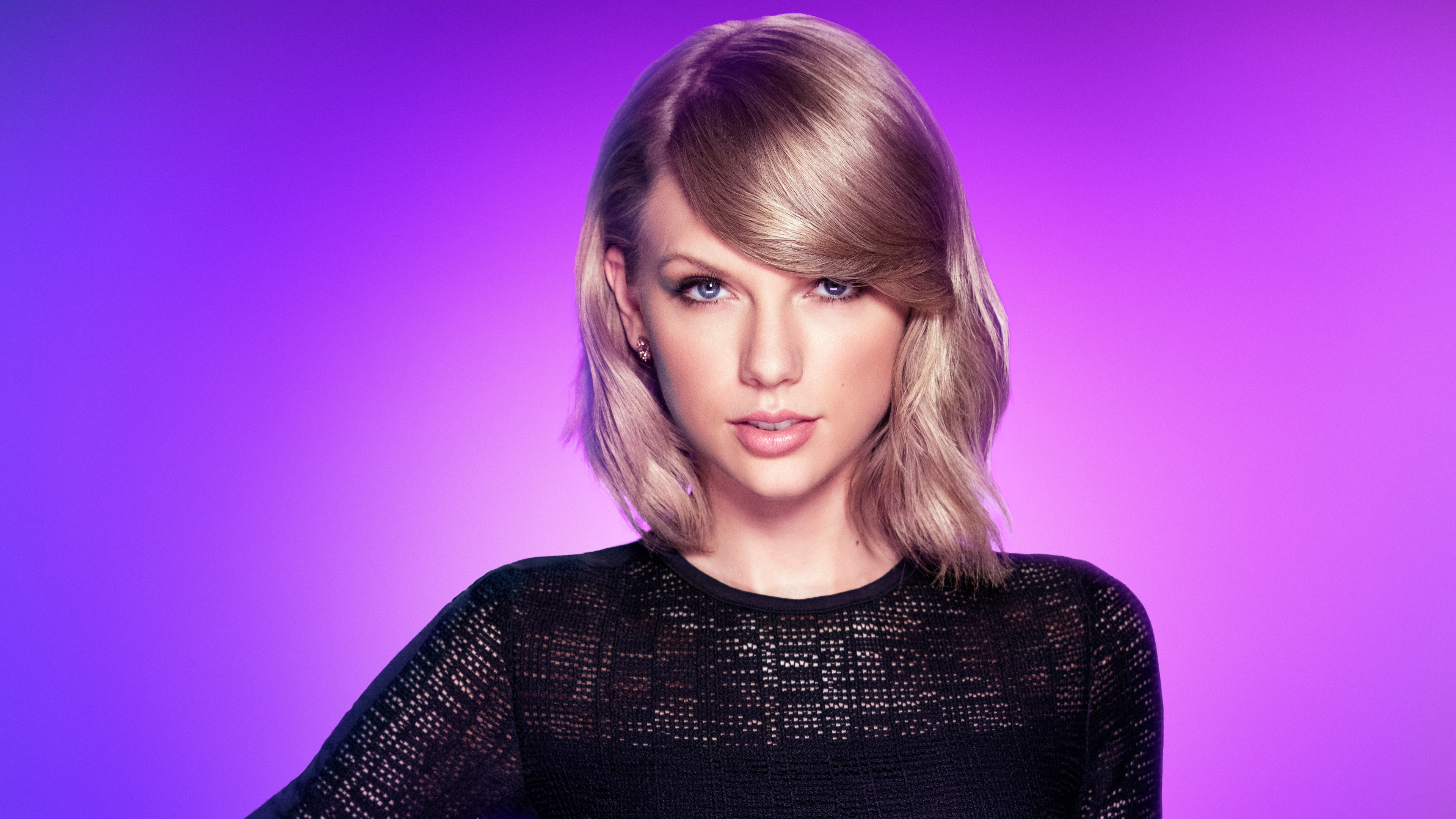 Taylor Swift 4k