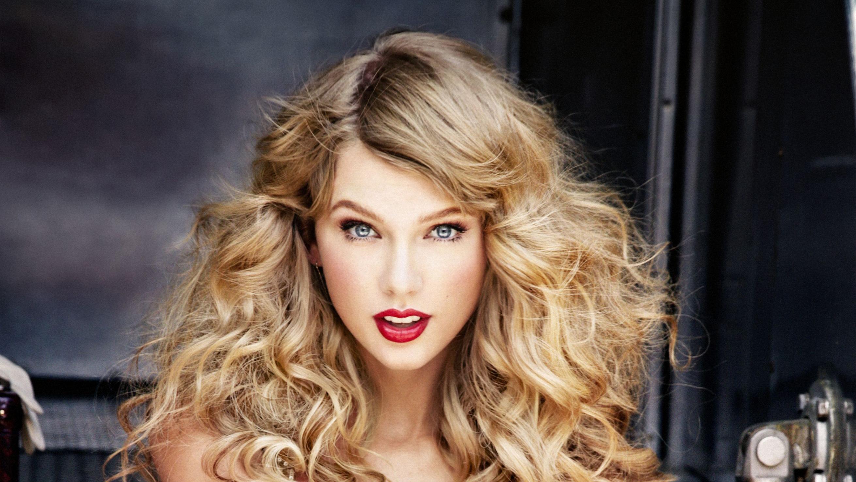 Taylor Swift American Singer 2018, HD Music, 4k Wallpapers ...