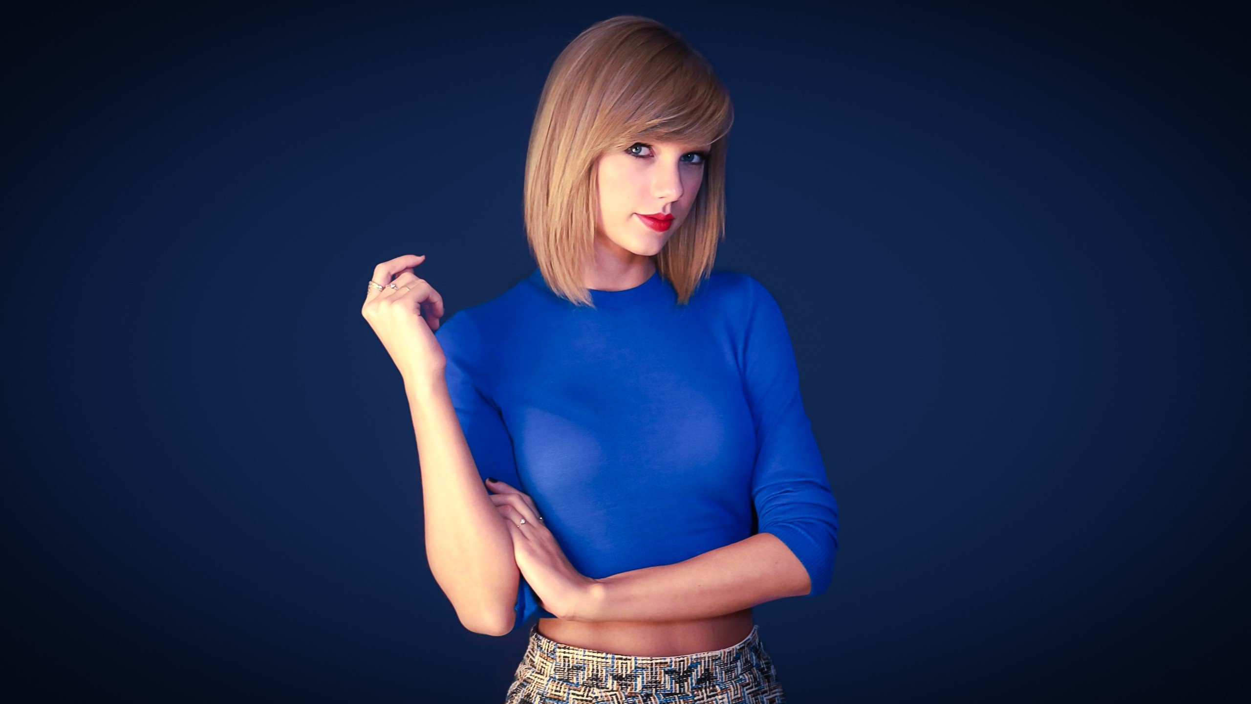 Taylor Swift New Hd Celebrities 4k Wallpapers Images