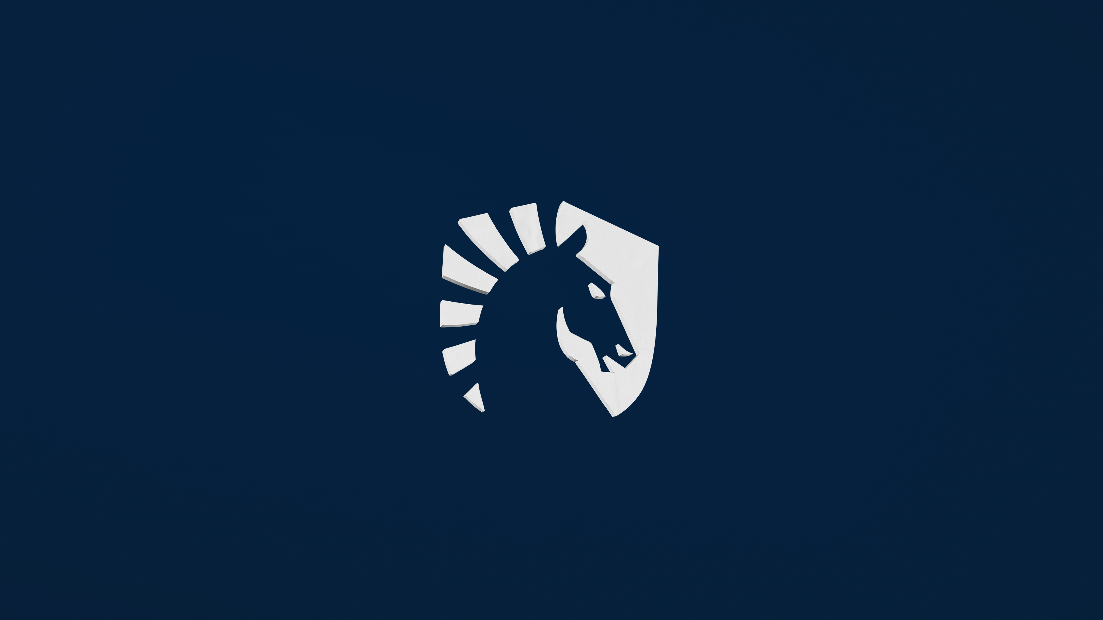 Team Liquid HD Logo 4k Wallpapers Images Backgrounds Photos And