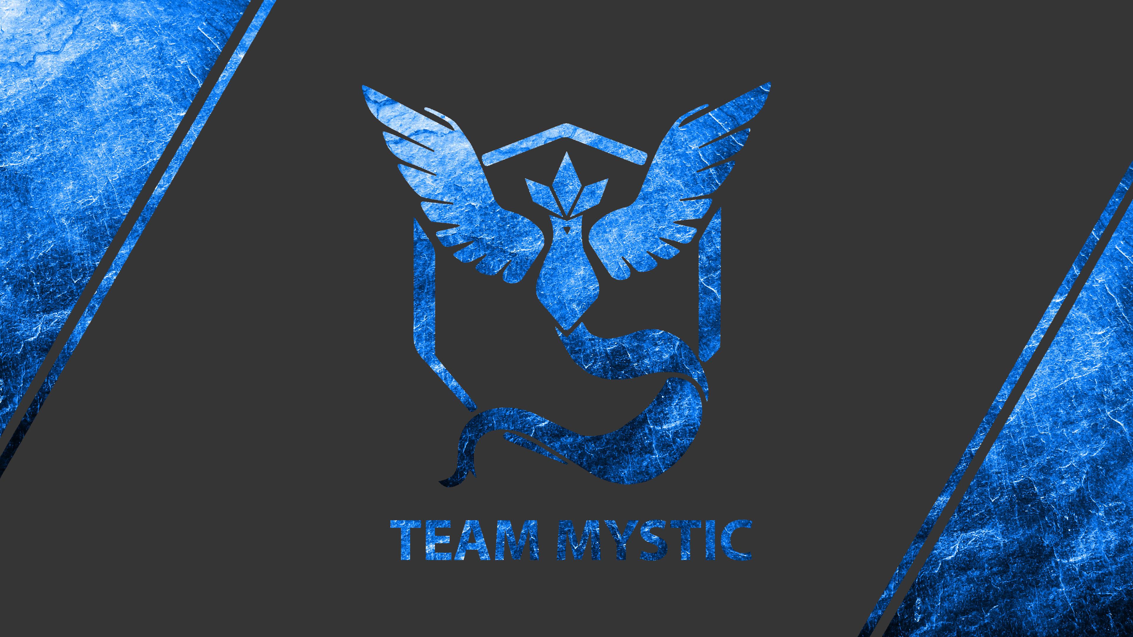mystic hd desktop wallpaper - photo #31