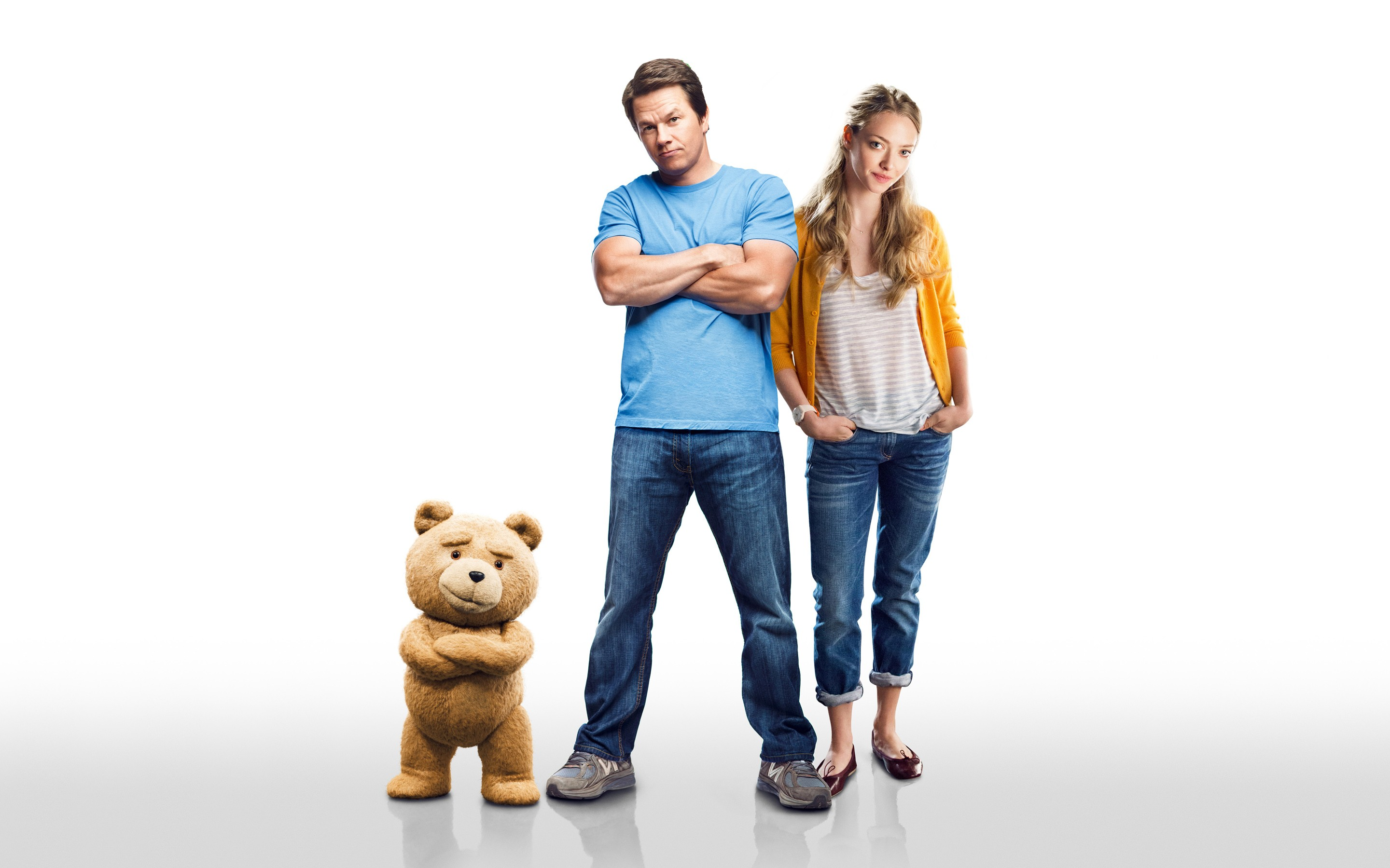 800x1280 ted 2 movie nexus 7samsung galaxy tab 10note android published on february 1 2016 original resolution voltagebd Choice Image