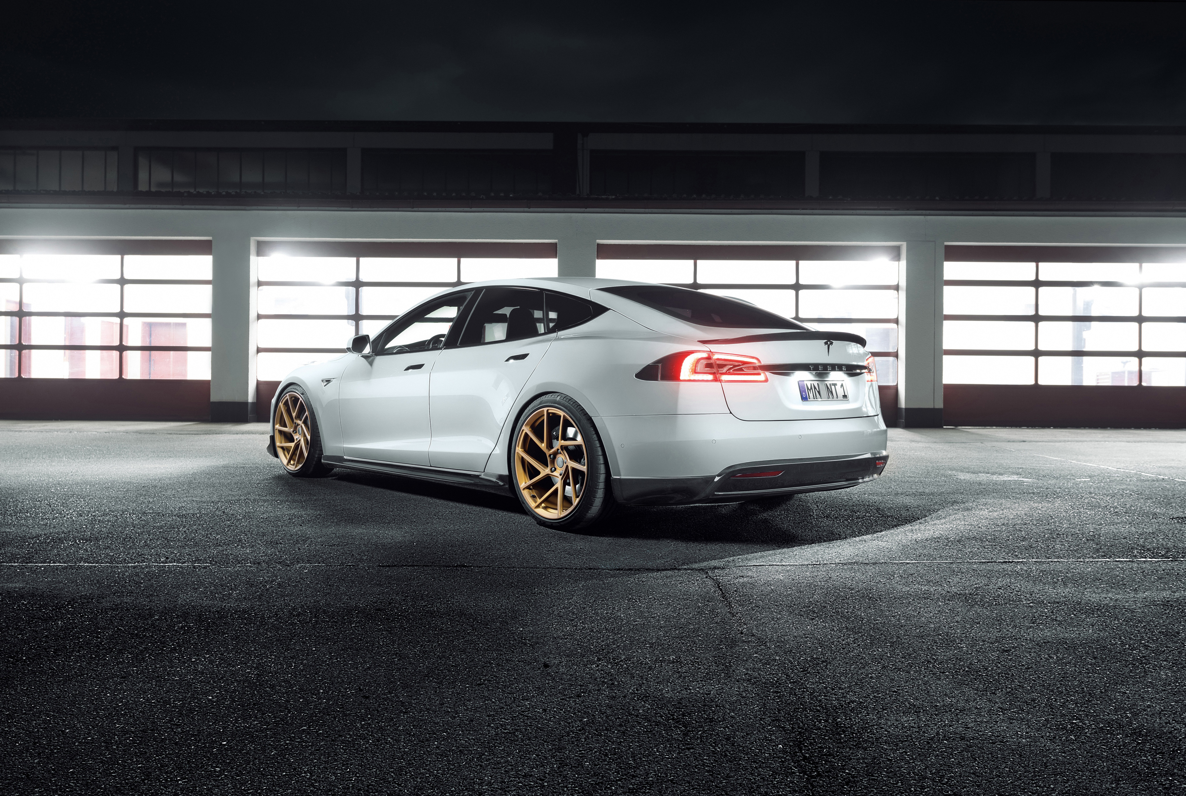 1920x1080 tesla model s by novitec laptop full hd 1080p hd 4k wallpapers images backgrounds - Tesla wallpaper android ...