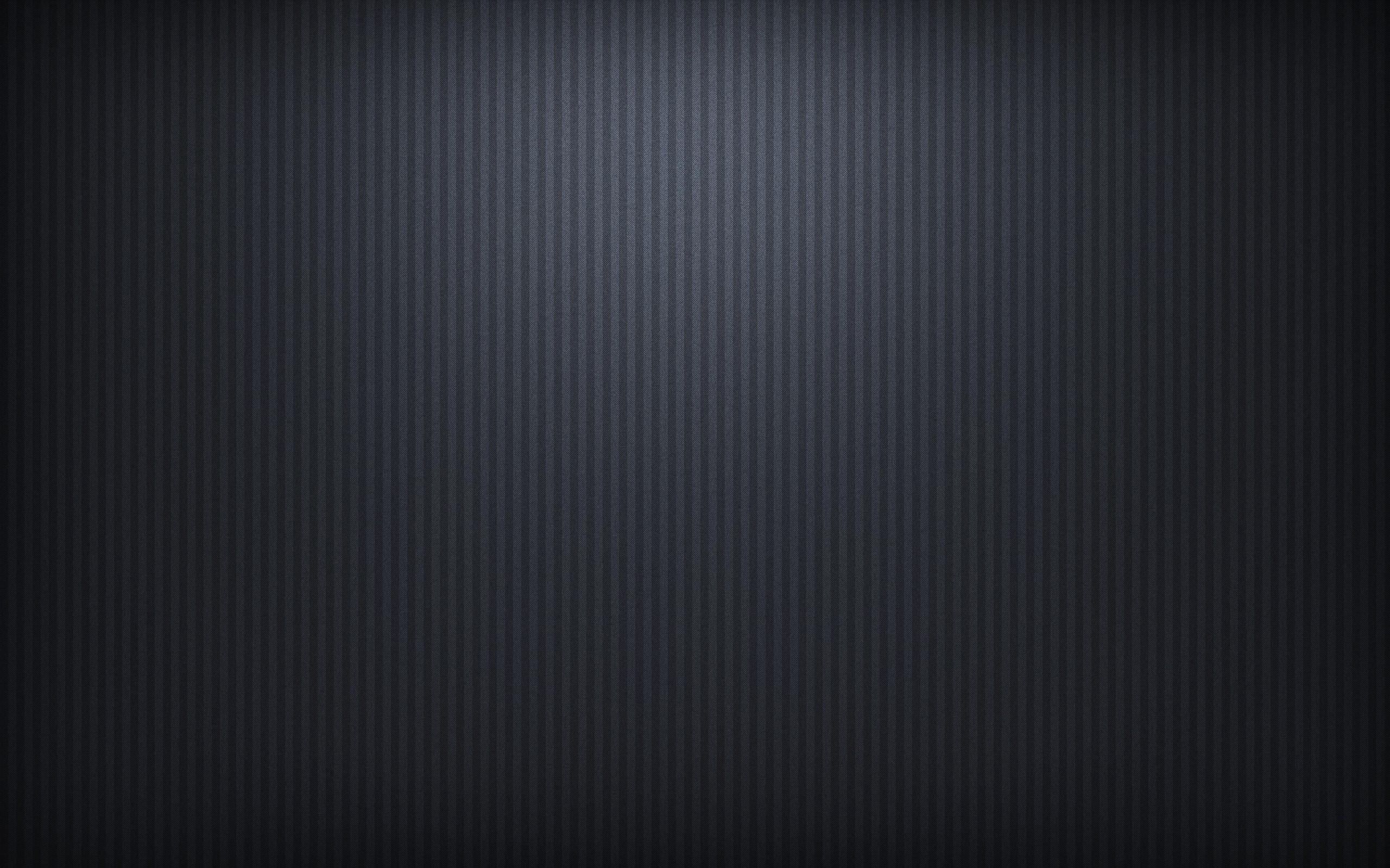 1080x1920 Daredevil Minimalism Iphone 7 6s 6 Plus Pixel: 1080x1920 Texture Abstract Minimalism Iphone 7,6s,6 Plus