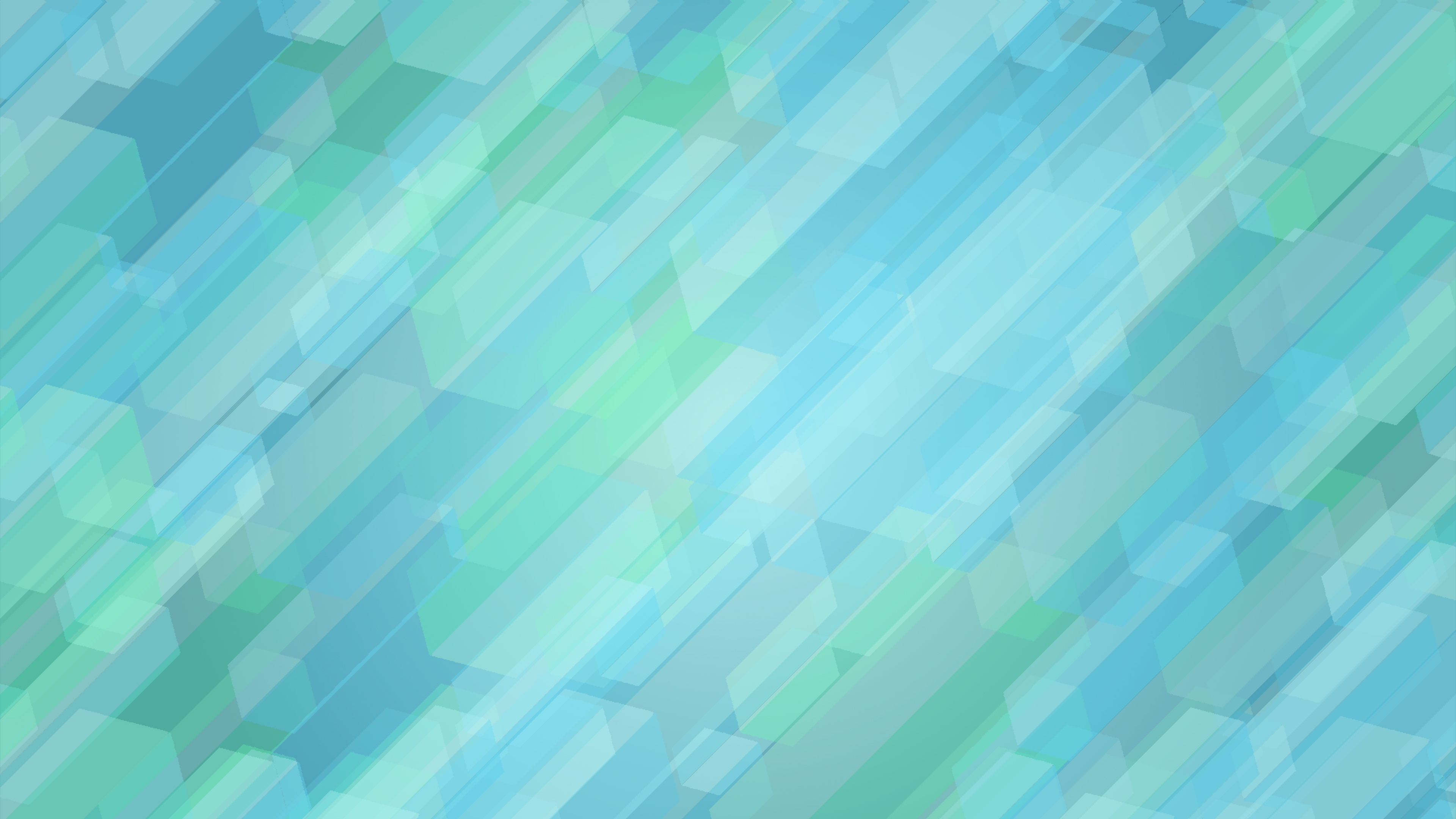 Texture Patterns 4k Hd Abstract 4k Wallpapers Images