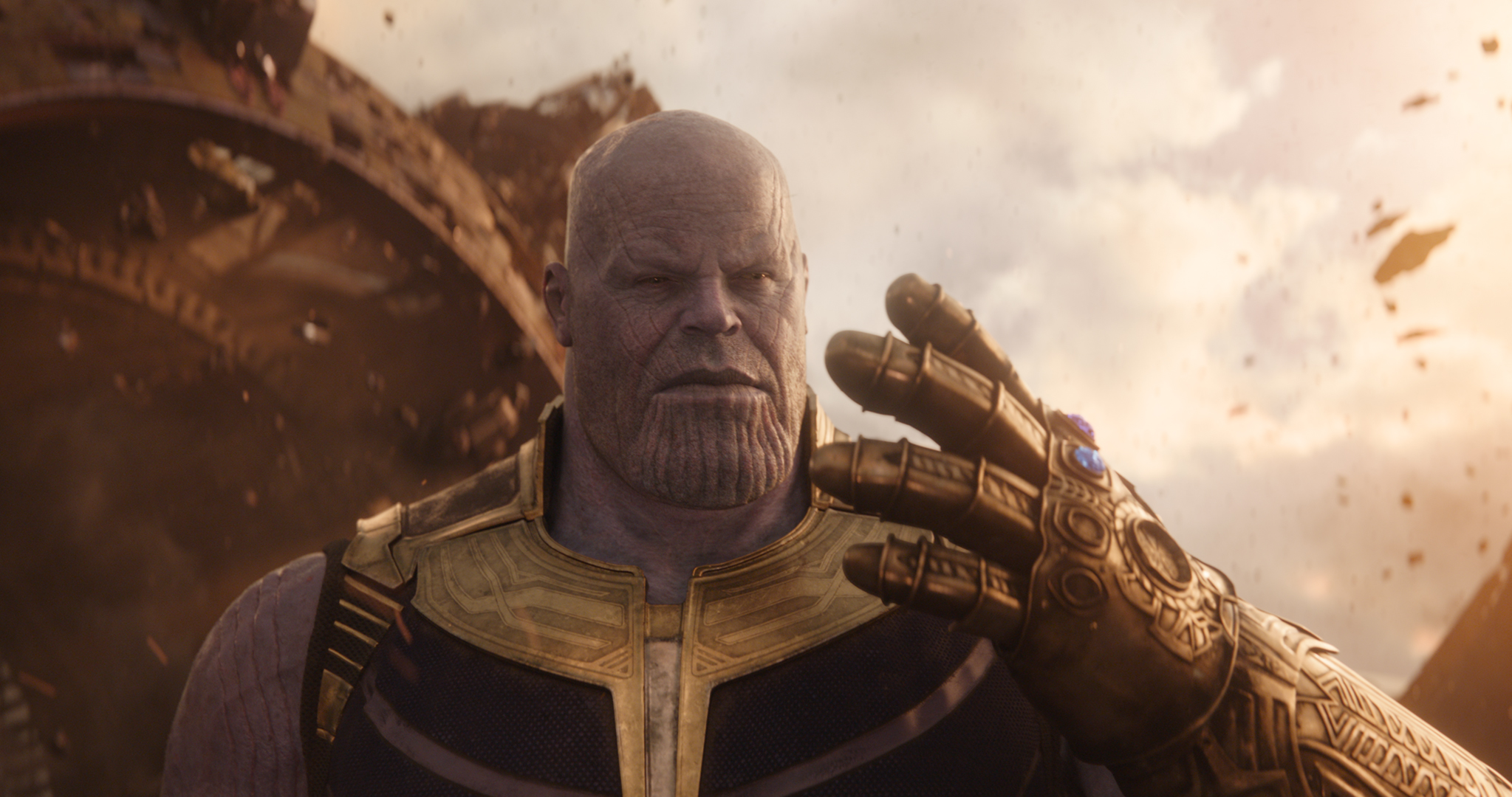 thanos avengers infinity war 2018, hd movies, 4k wallpapers, images
