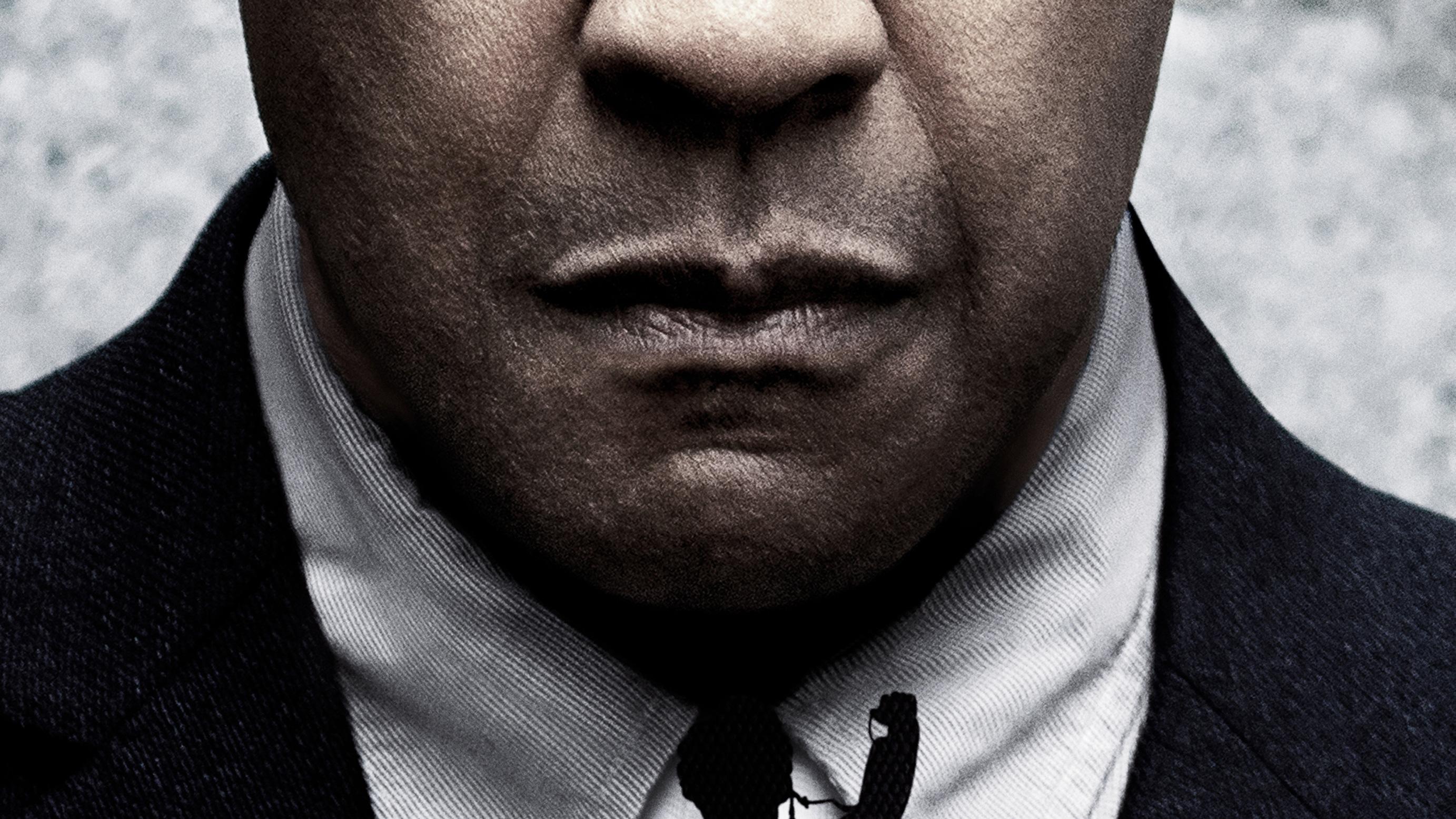 Download Film The Equalizer 2 2018