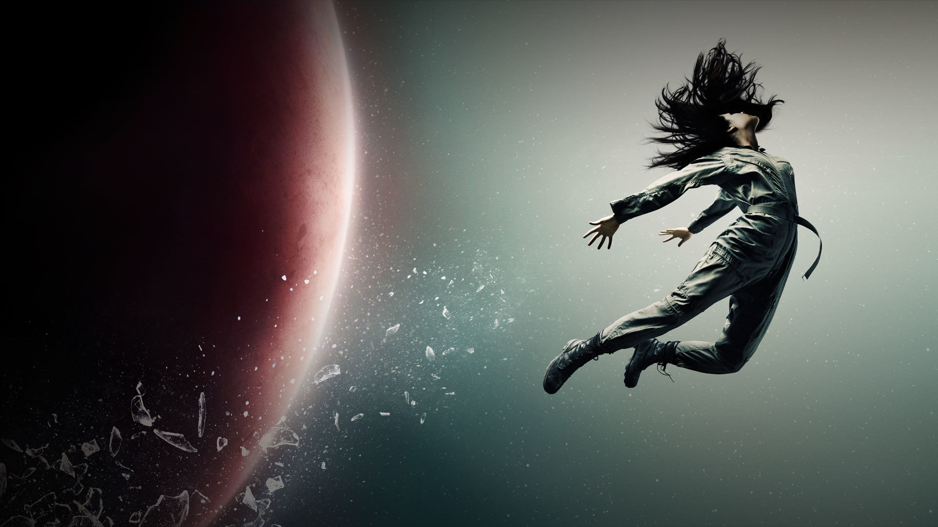 The expanse hd tv shows 4k wallpapers images - Tv series wallpaper 4k ...