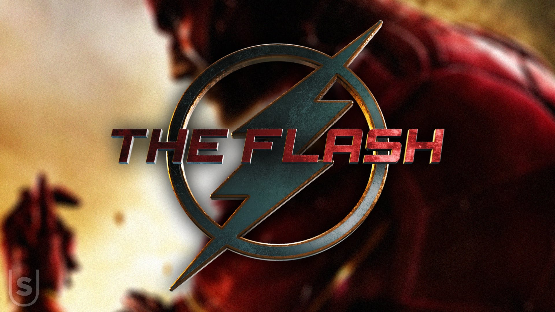 the flash 2018, hd movies, 4k wallpapers, images, backgrounds