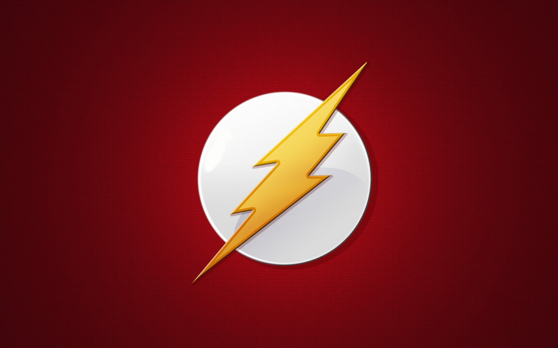 the flash logo, hd logo, 4k wallpapers, images, backgrounds, photos