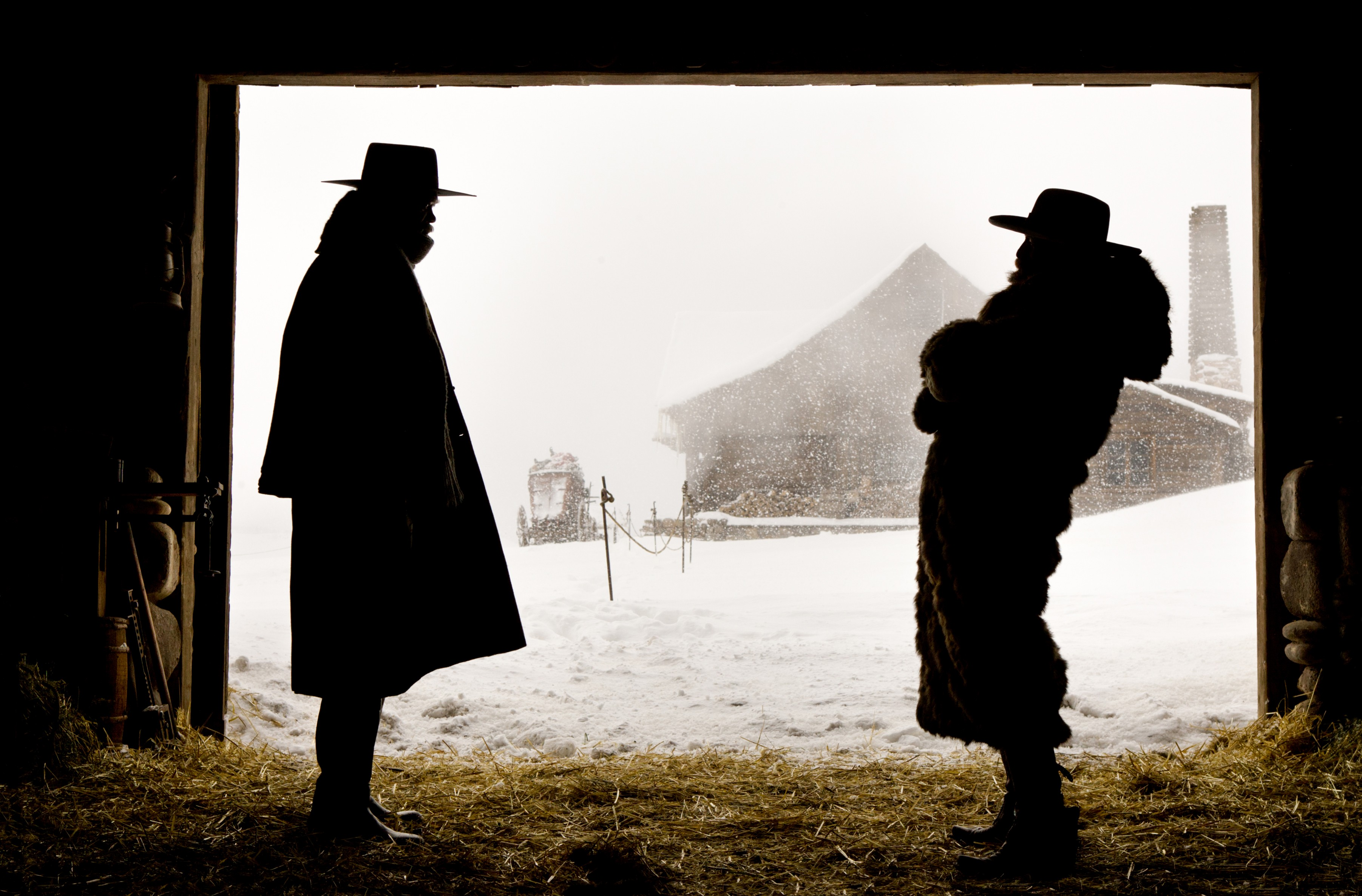 The Hateful Eight 2015 3