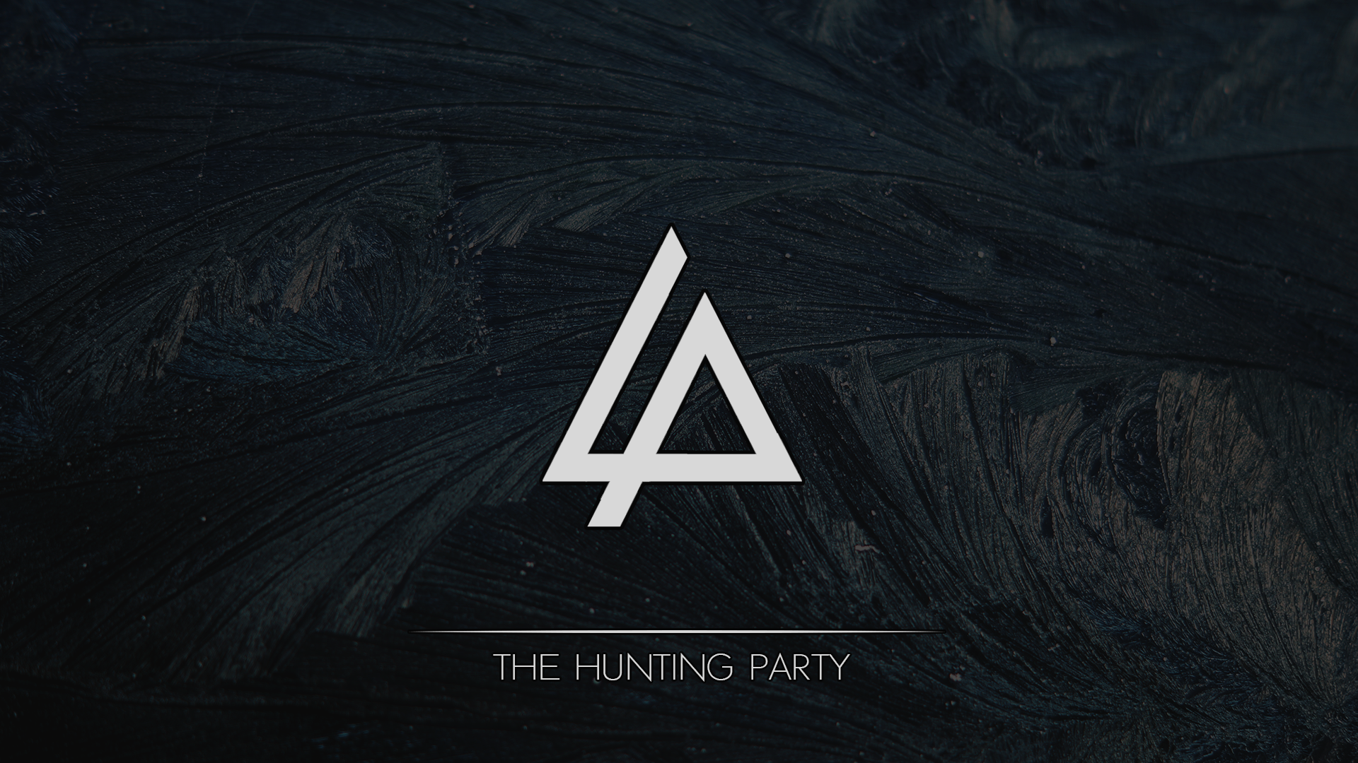 Amazing Wallpaper Music Macbook - the-hunting-party-linkin-park-hd  Graphic_625220.jpg