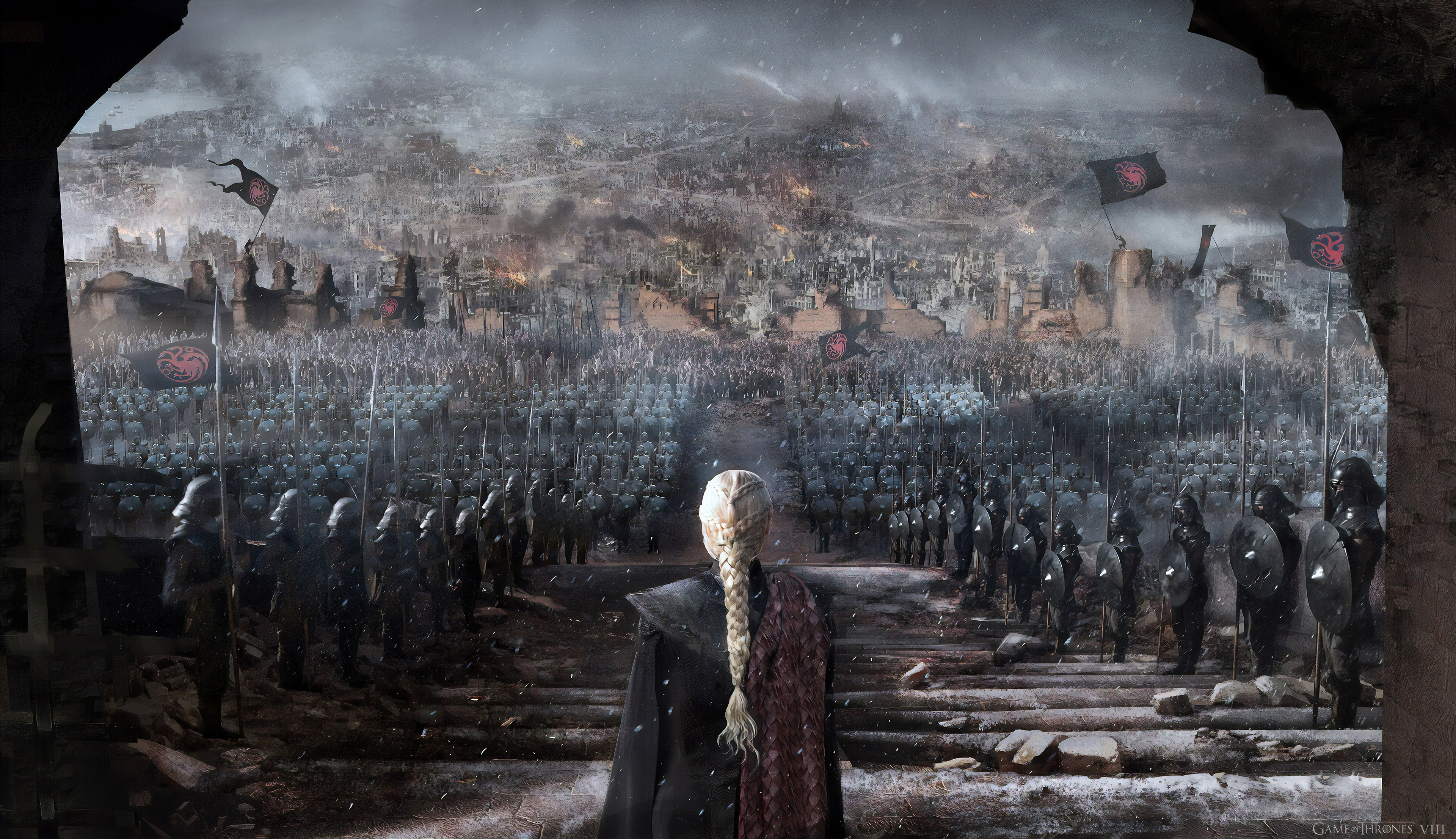 The Iron Throne 4k, HD Tv Shows, 4k Wallpapers, Images ...
