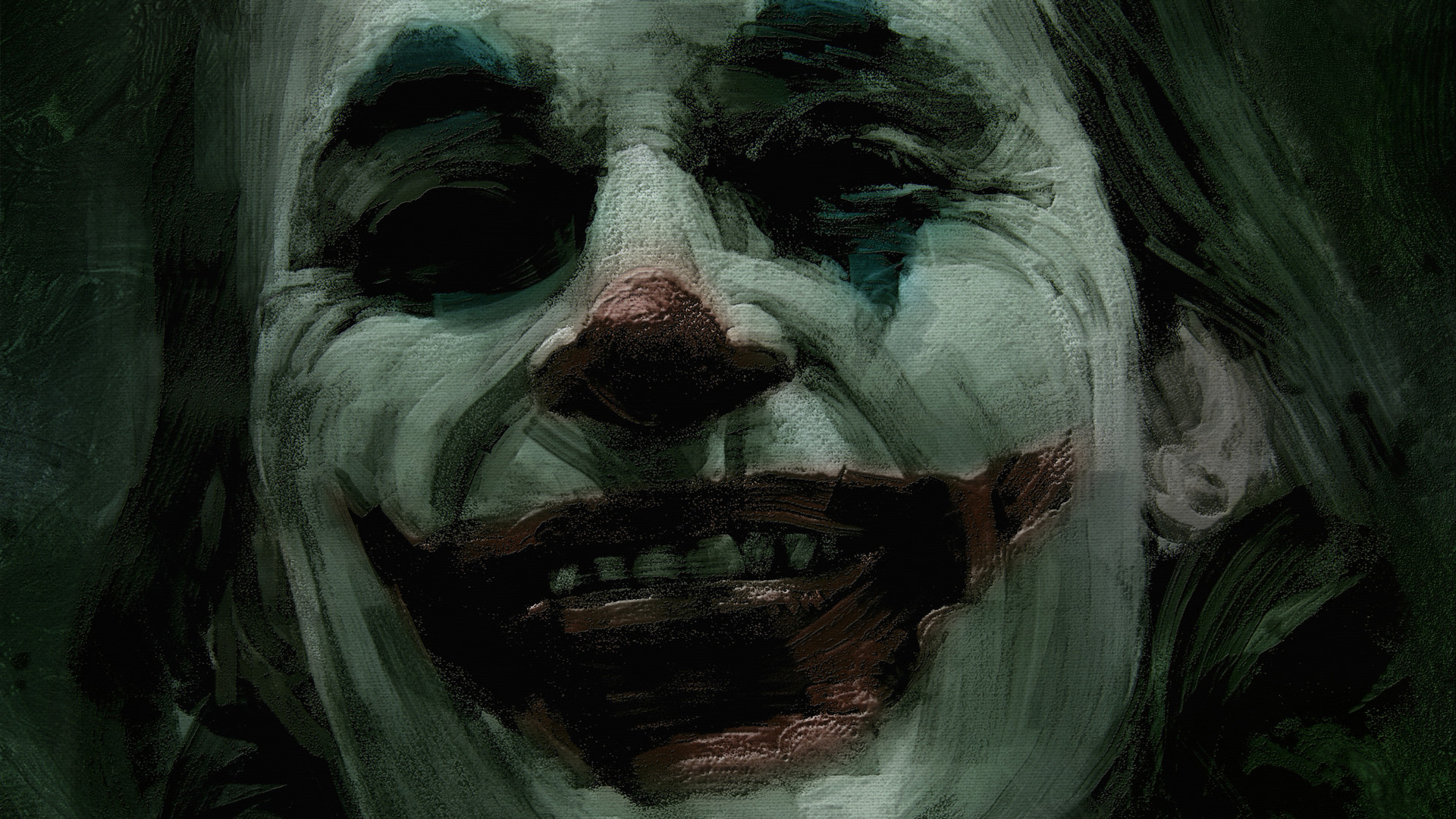 The Joker Joaquin Phoenix 2019 Hd Movies 4k Wallpapers