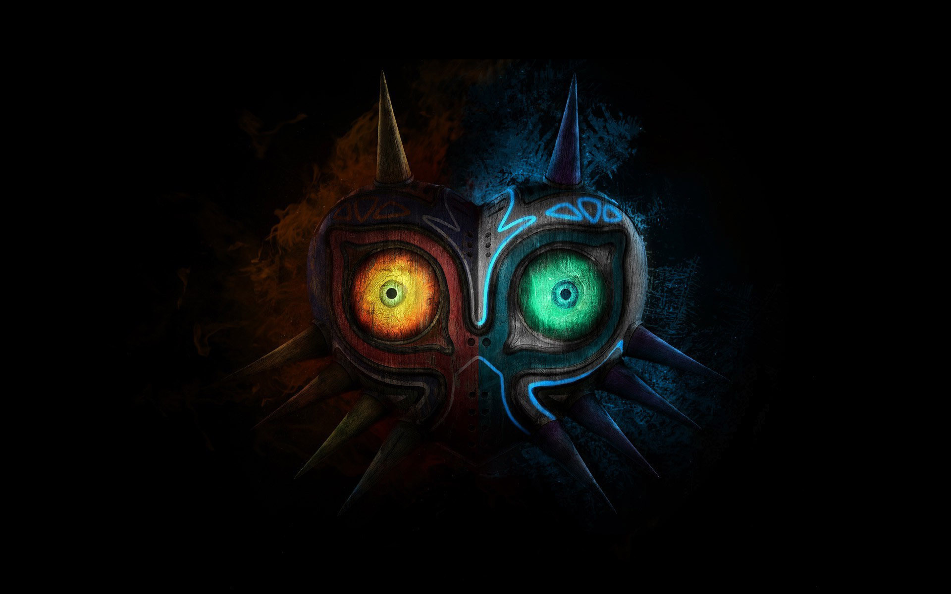 the legend of zelda majora mask ad On Codes PSN best video games like ps vita