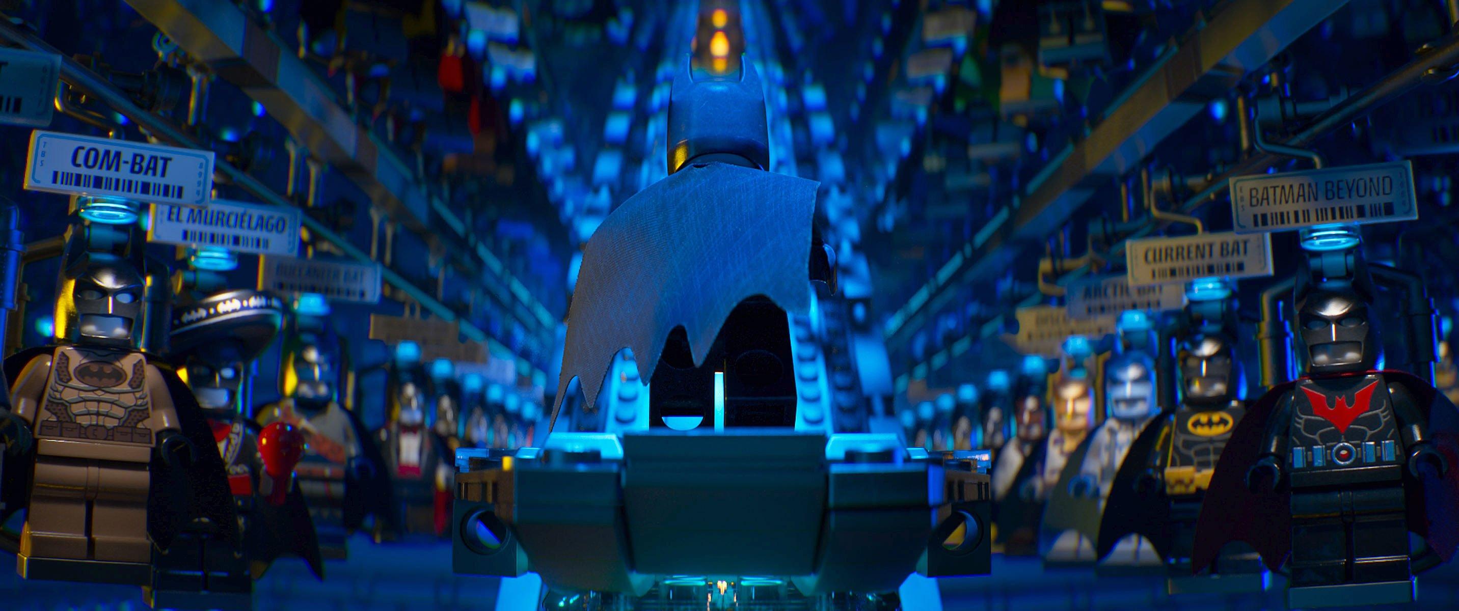 The Lego Batman Movie Wallpaper: 3840x2160 The Lego Batman Movie HD 4k HD 4k Wallpapers