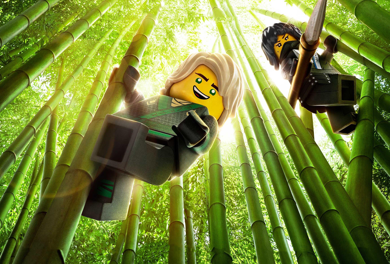 The lego ninjago movie hd movies 4k wallpapers images the lego ninjago movie voltagebd Choice Image