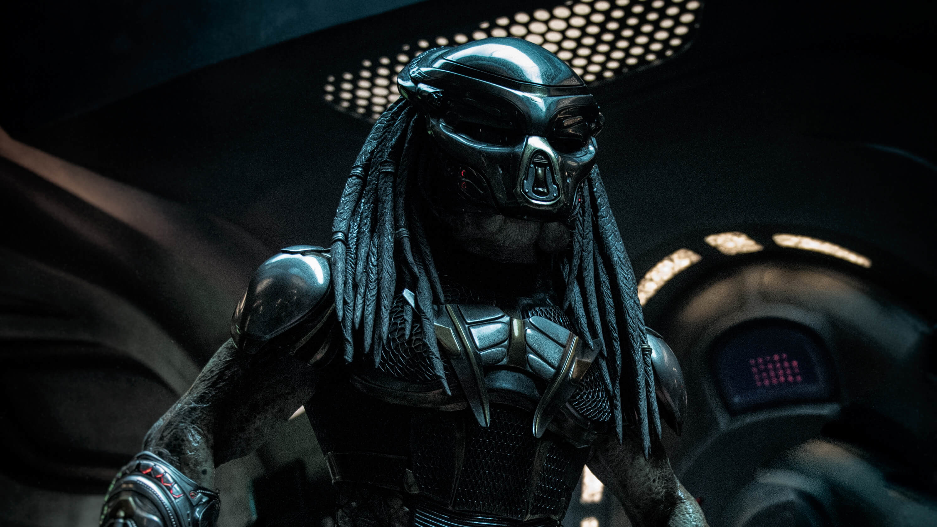The Predator Hd Movies 4k Wallpapers Images Backgrounds