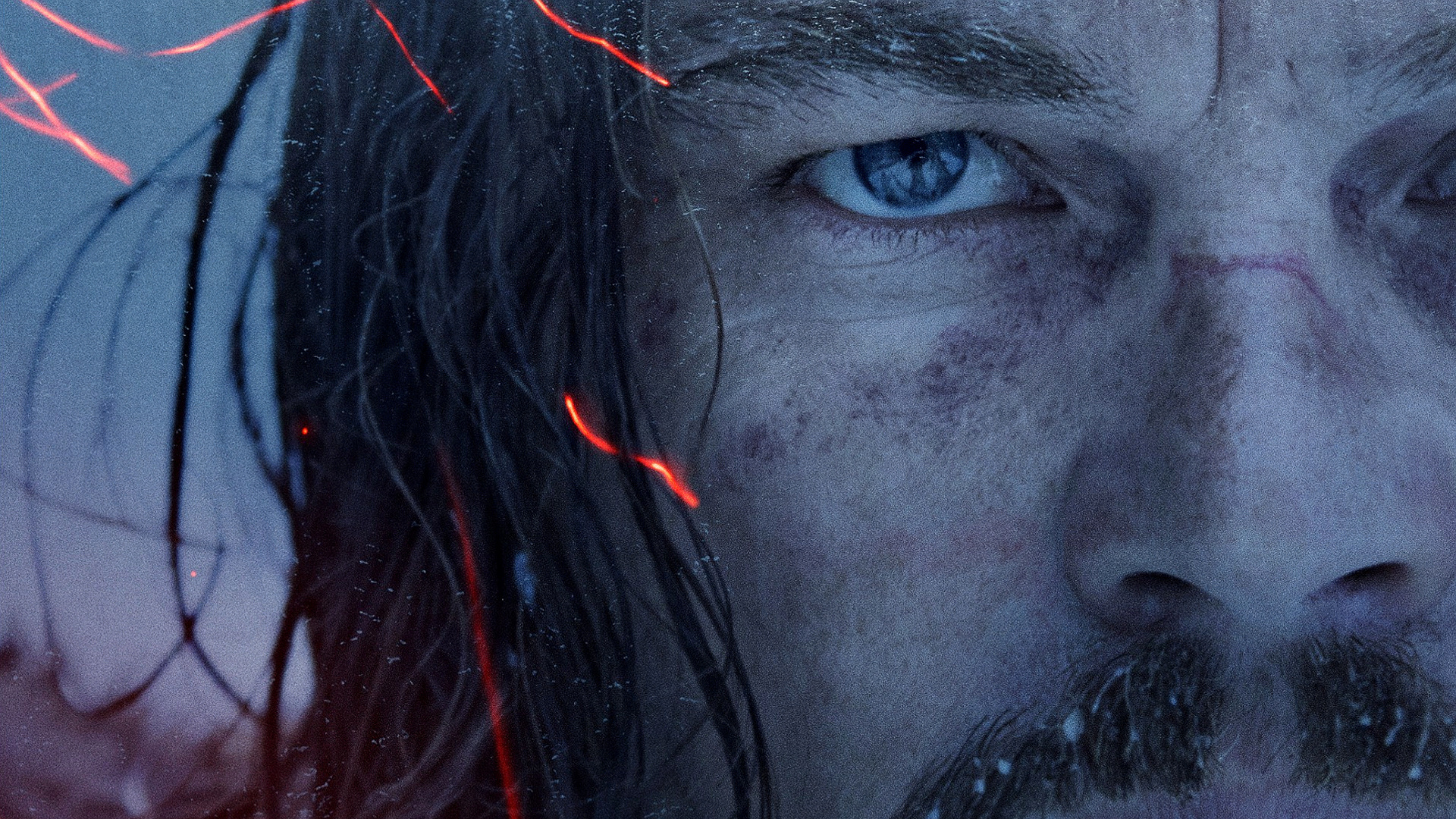 The Revenant Movie 2016 Hd Movies 4k Wallpapers Images