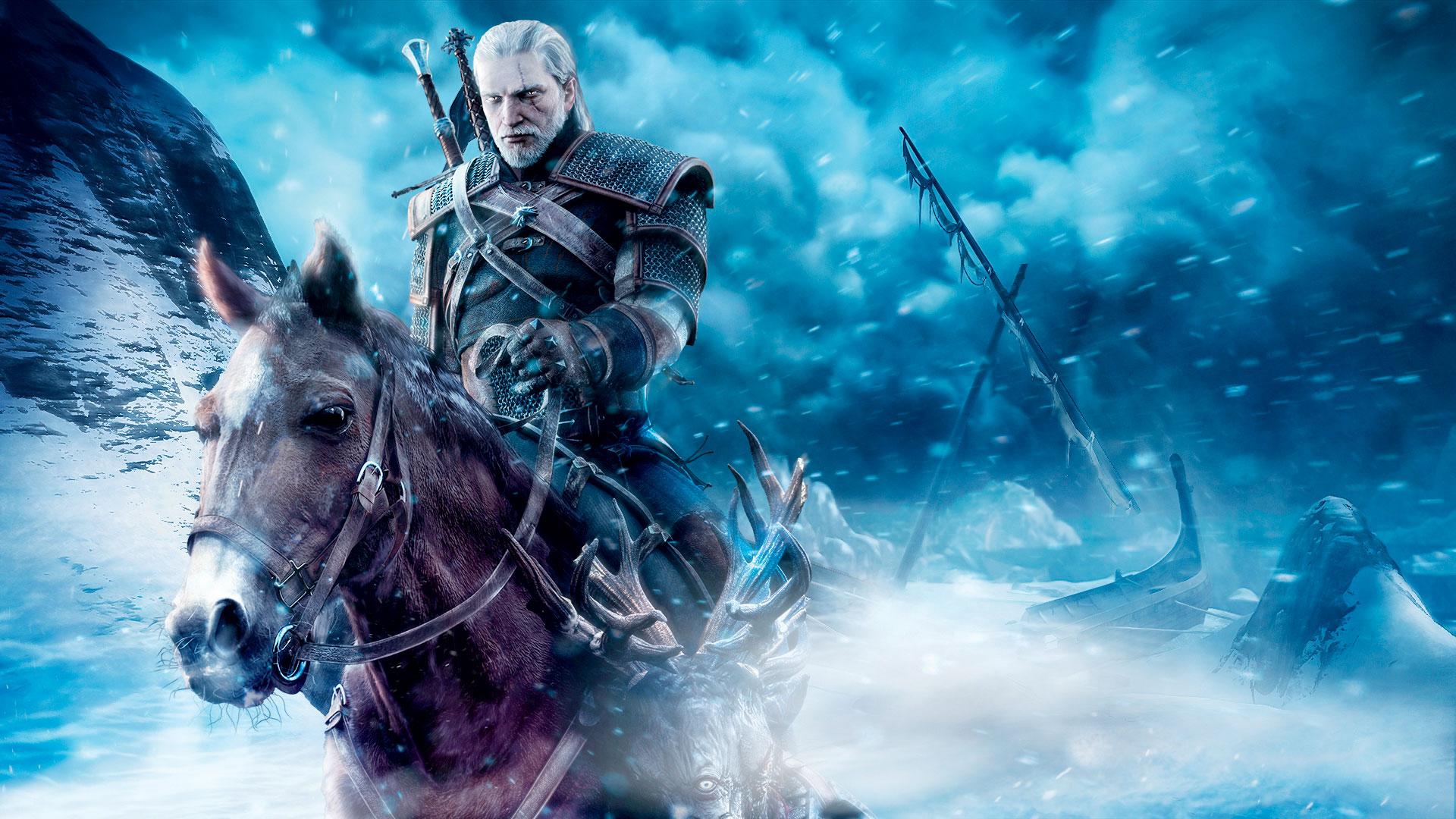 2048x2048 Anthem Ipad Air Hd 4k Wallpapers Images: 2048x2048 The Witcher 3 Wild Geralt Of Rivia Fanart Ipad