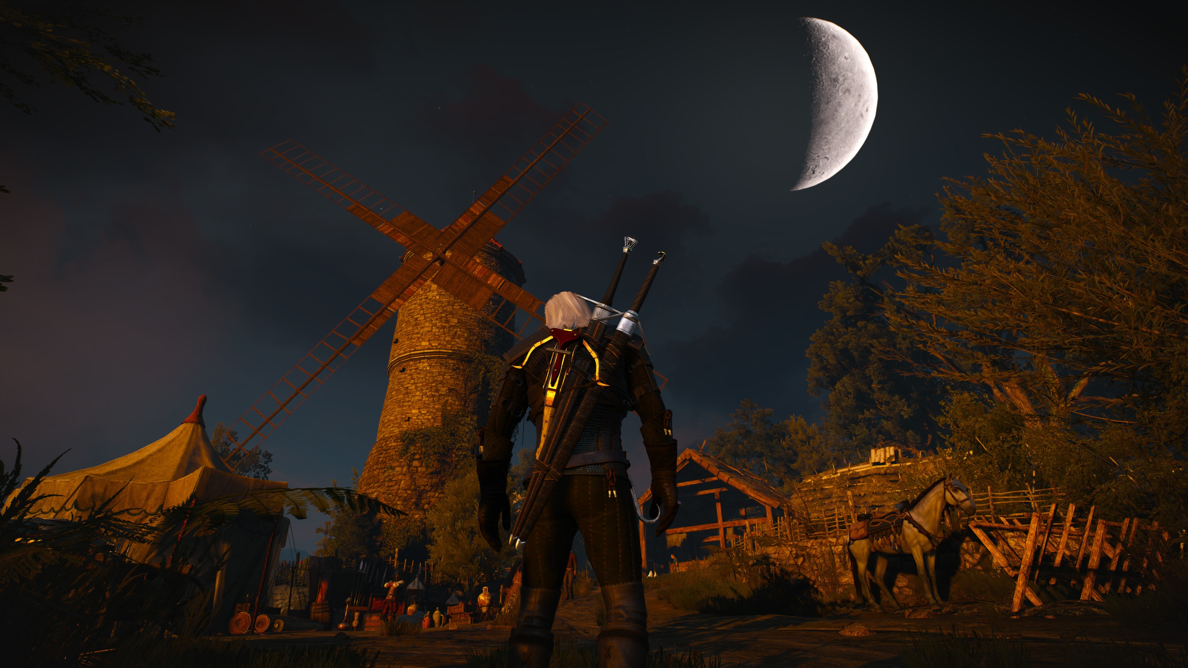 The Witcher 3 Wild Hunt Pc Game