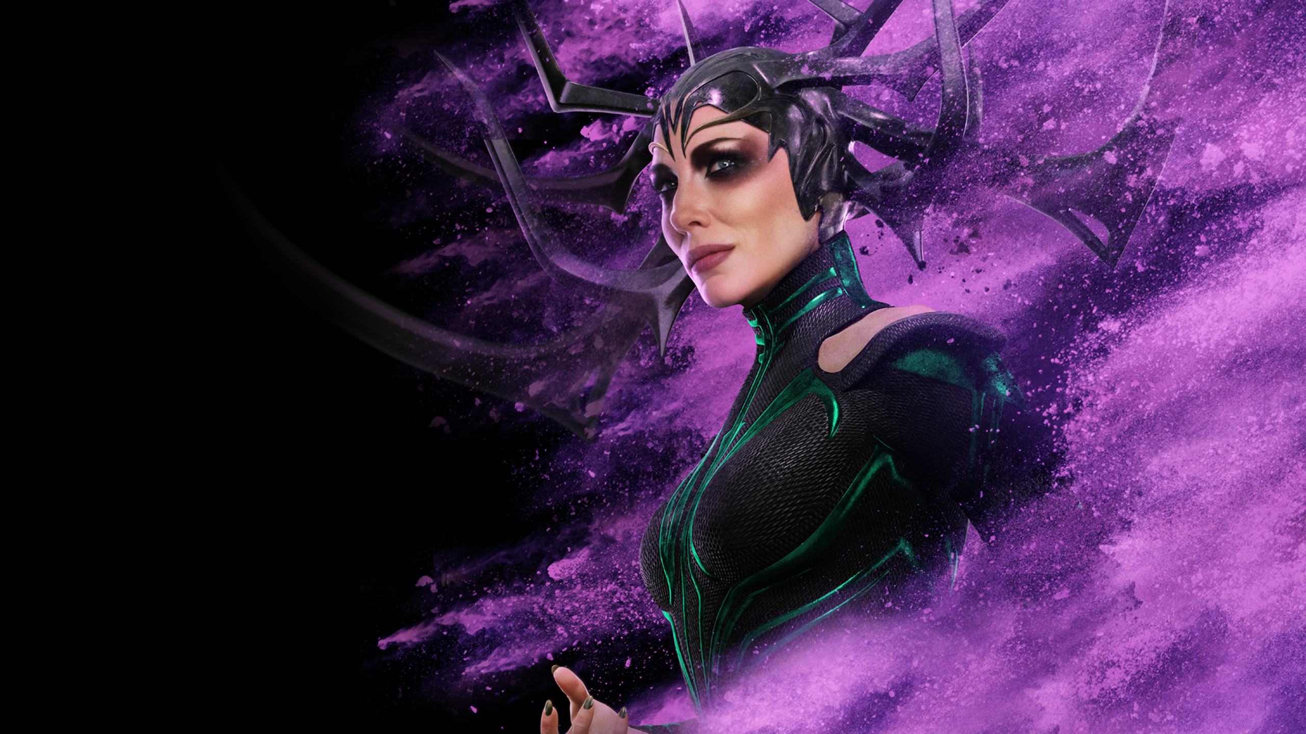 thor ragnarok hela, hd movies, 4k wallpapers, images, backgrounds